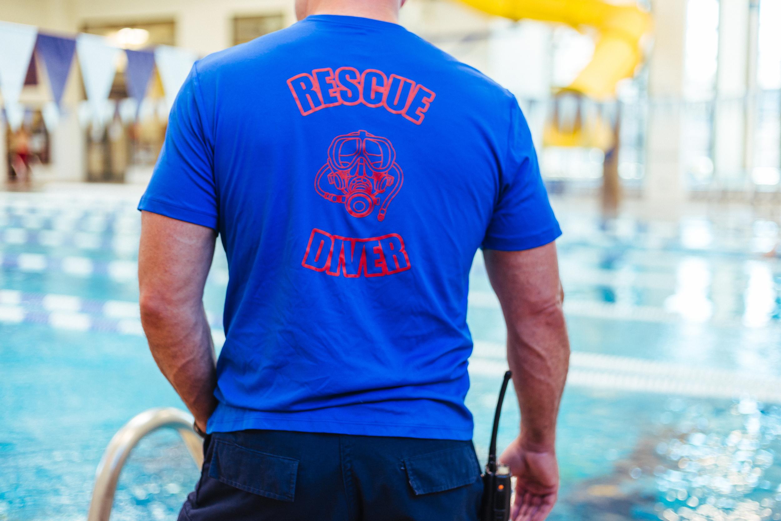 BES Dive Pool Practice Dan.jpg