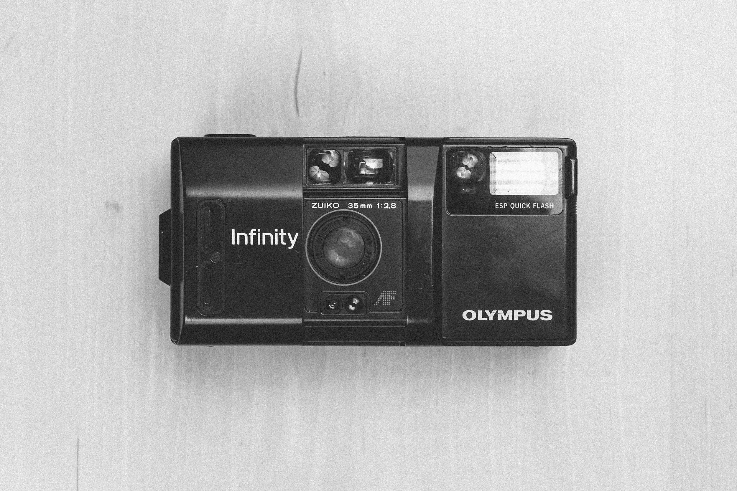 Olympus AF1 (Infinity).jpg
