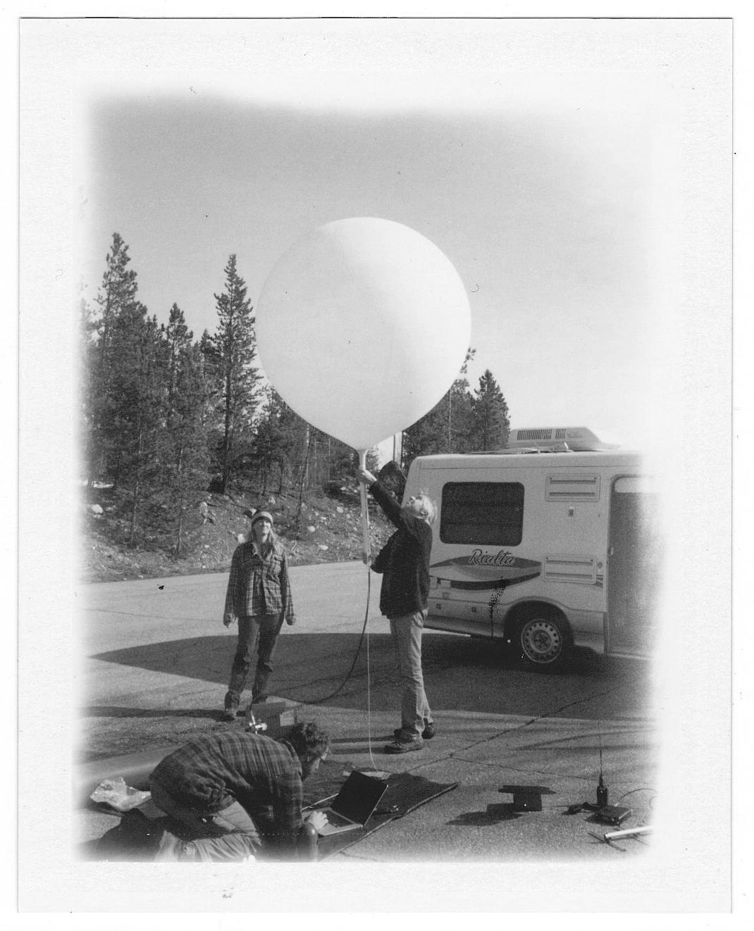 Balloon Launch FP-3000B.jpg