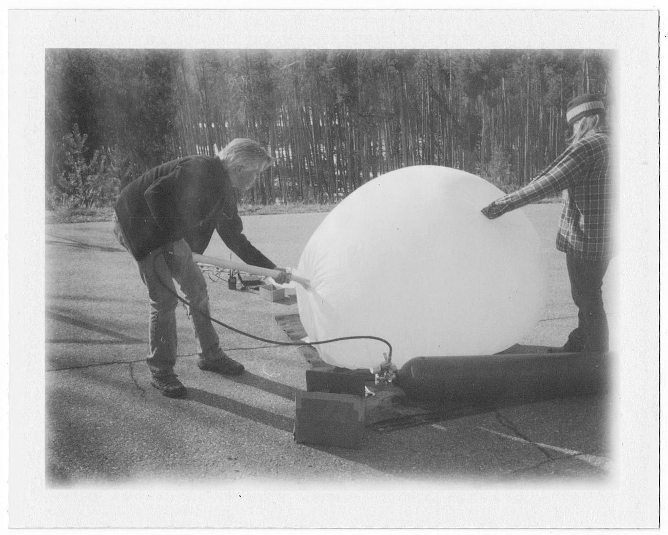 Balloon Fill FP-3000B.jpg