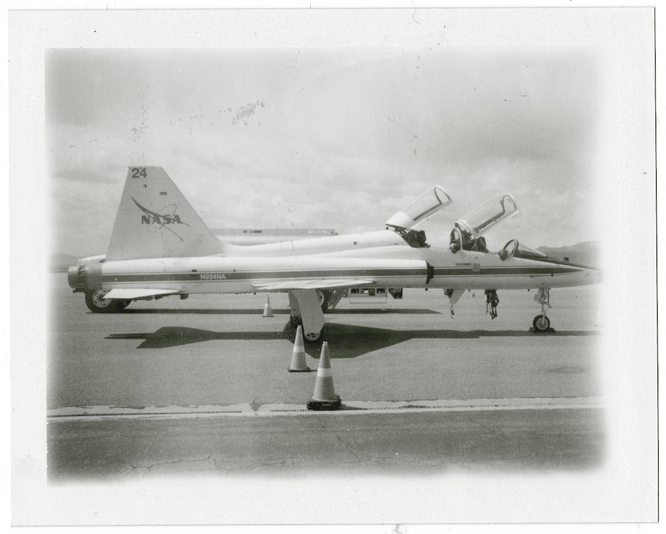 NASA T-38 FP-3000B.jpg