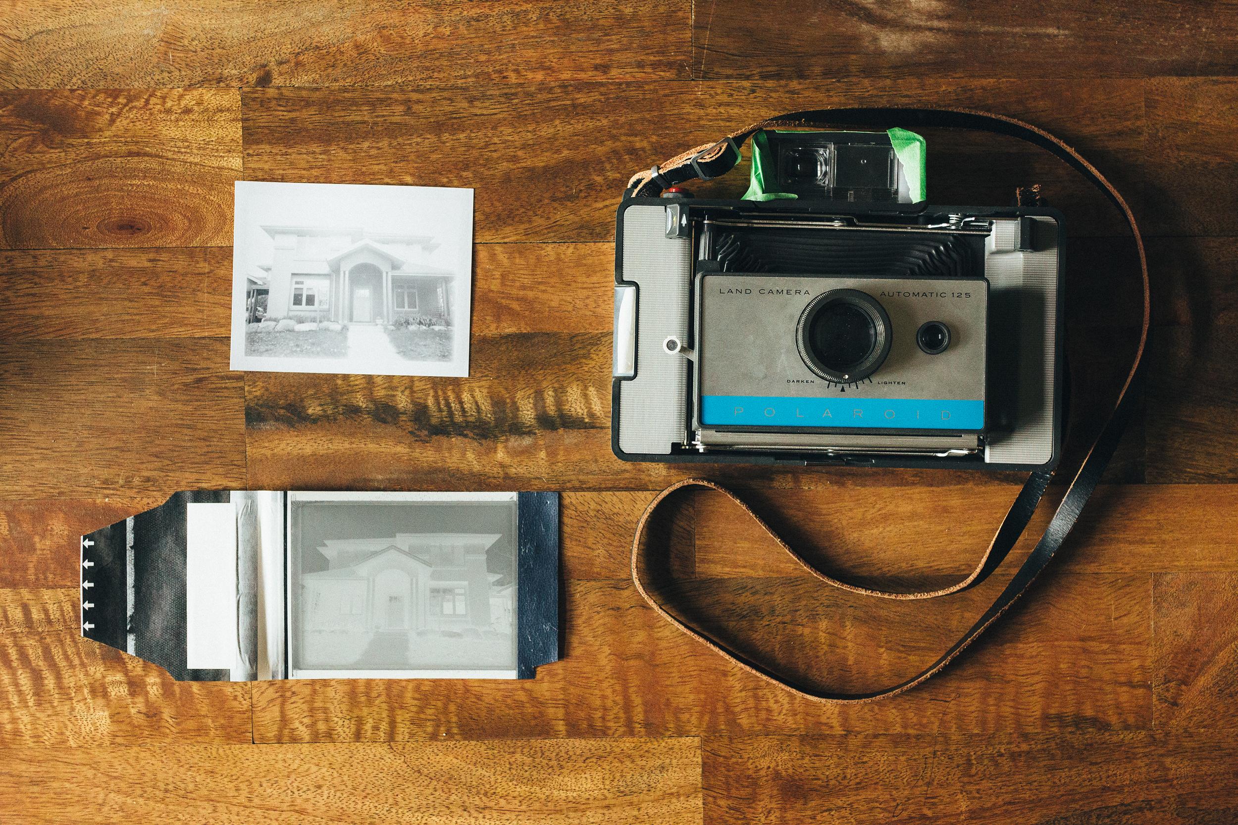 Polaroid 125 Edit 2 (Small).jpg