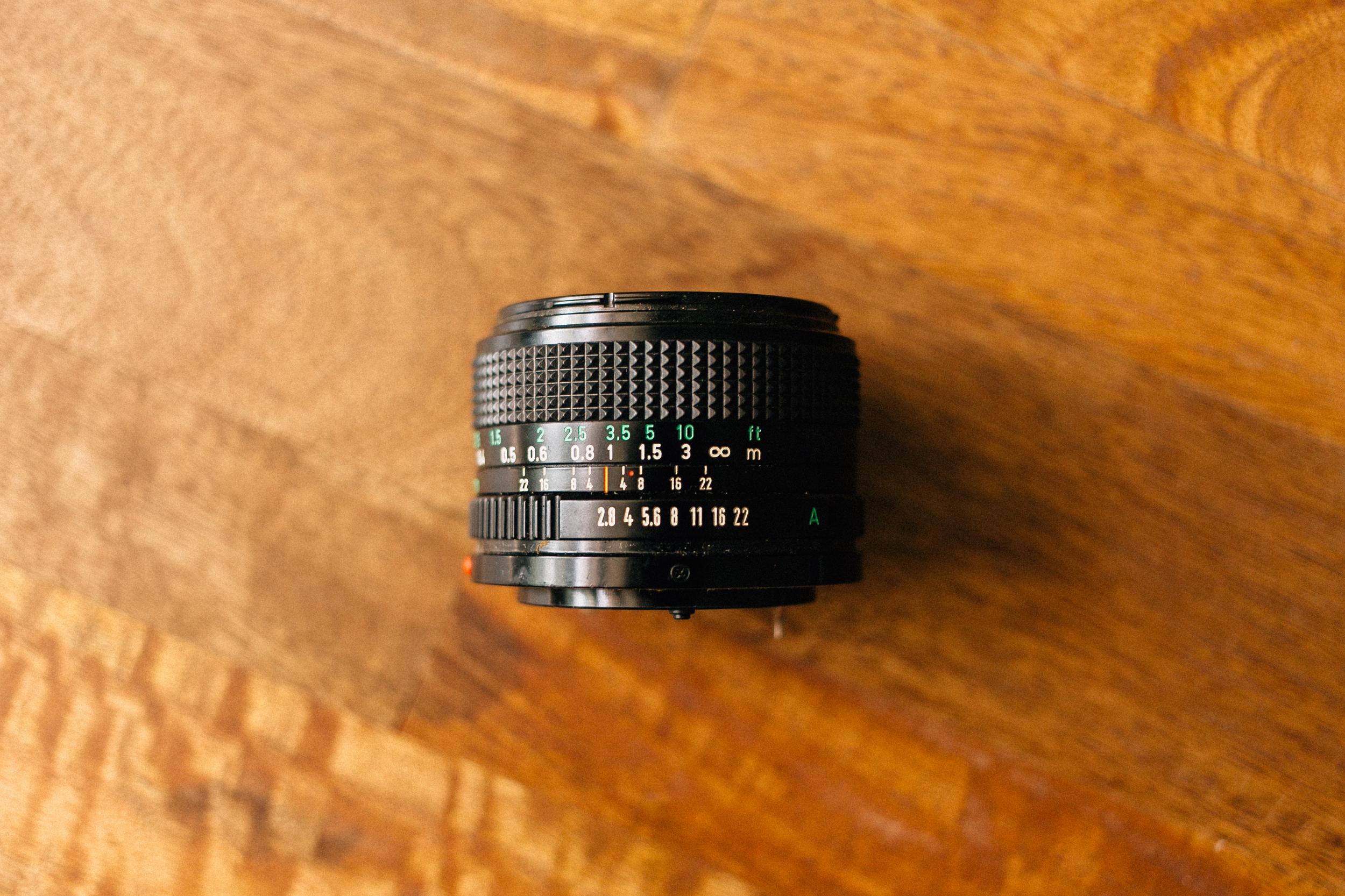 Canon 28mm FD 2.jpg