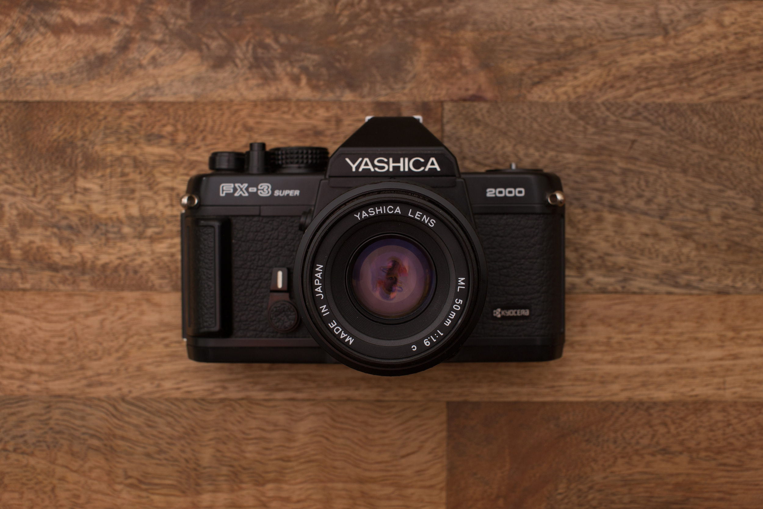 Yashica FX-3 Before.jpg