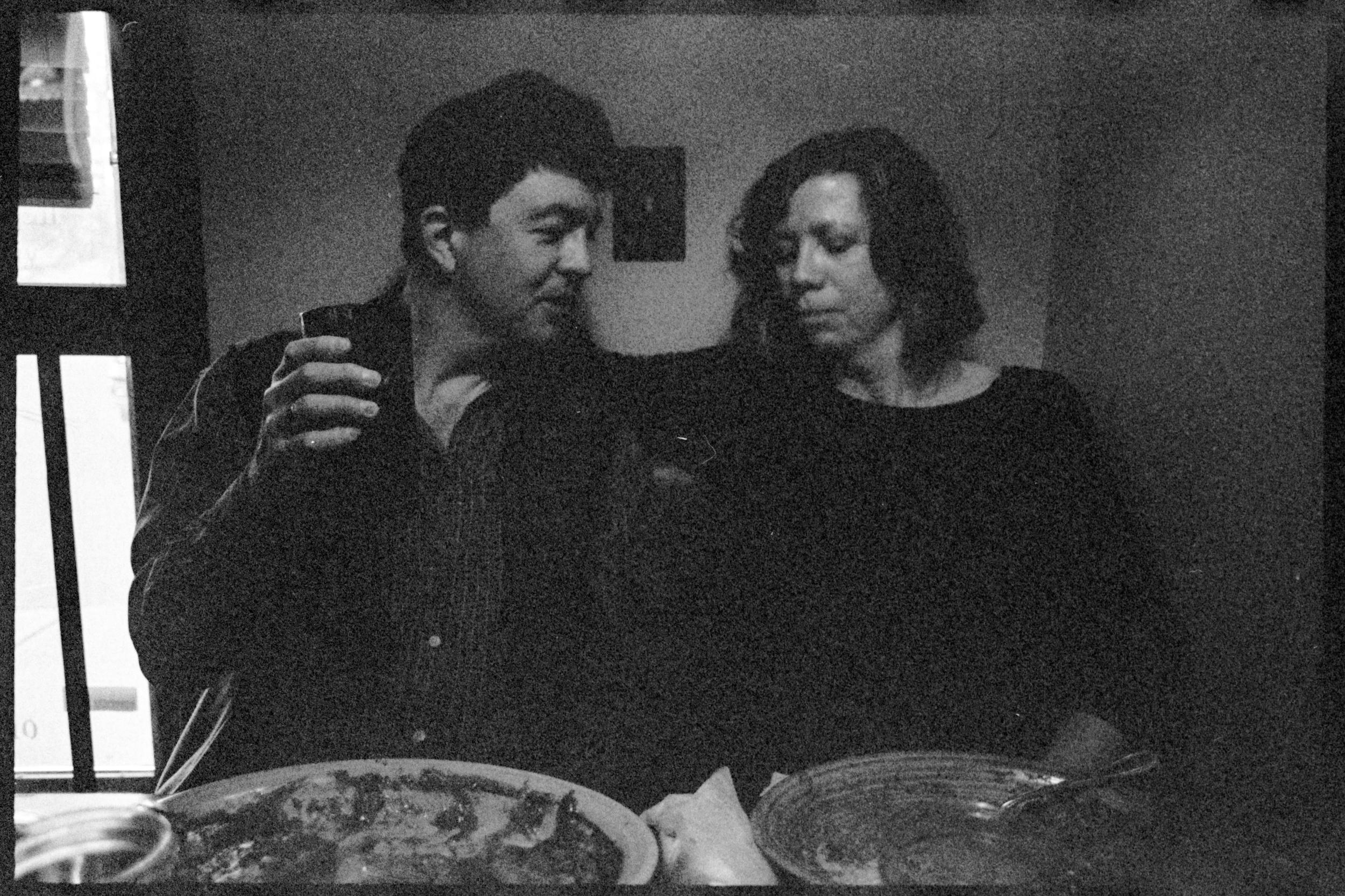 John and Laura Efrains TMAX.jpg