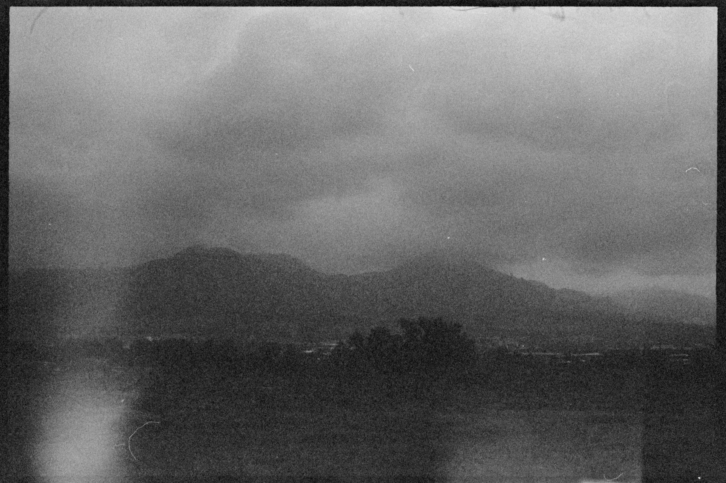Rainy Foothills TMAX.jpg
