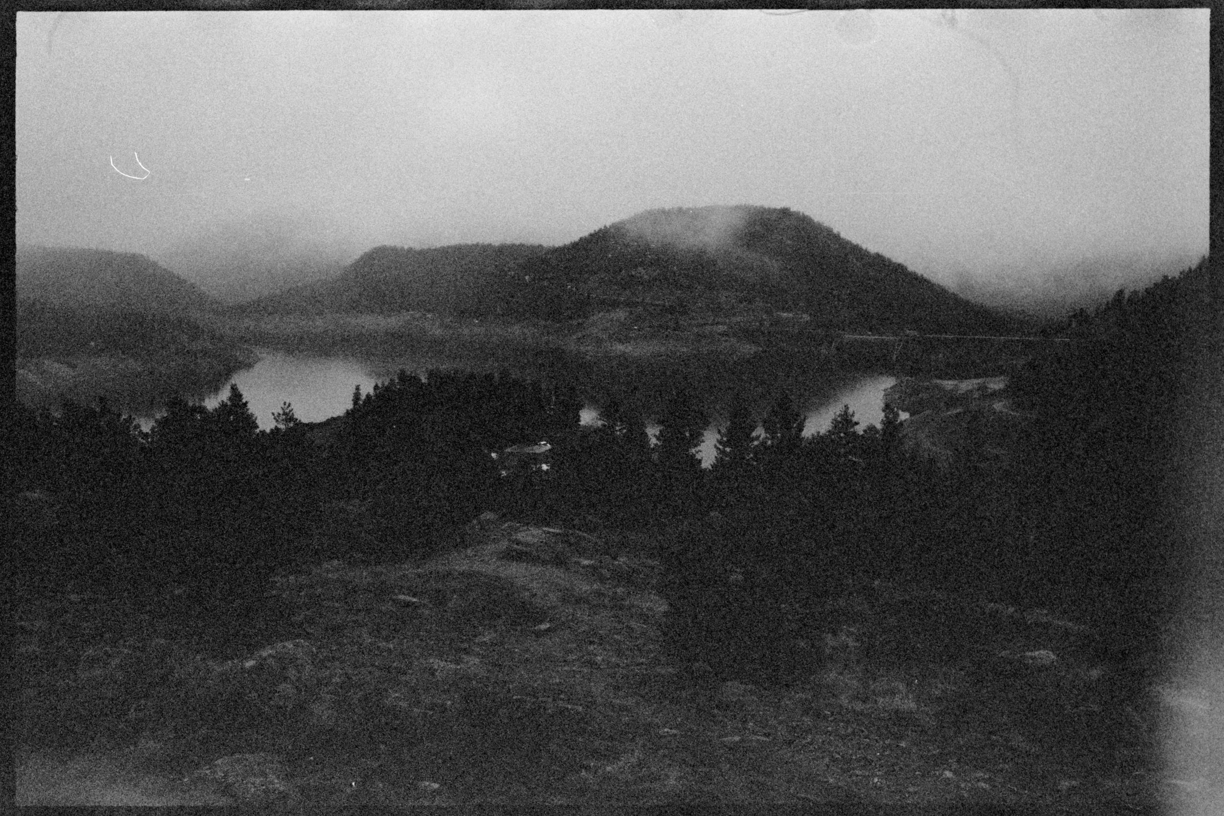 Rainy Mountain Lake TMAX.jpg