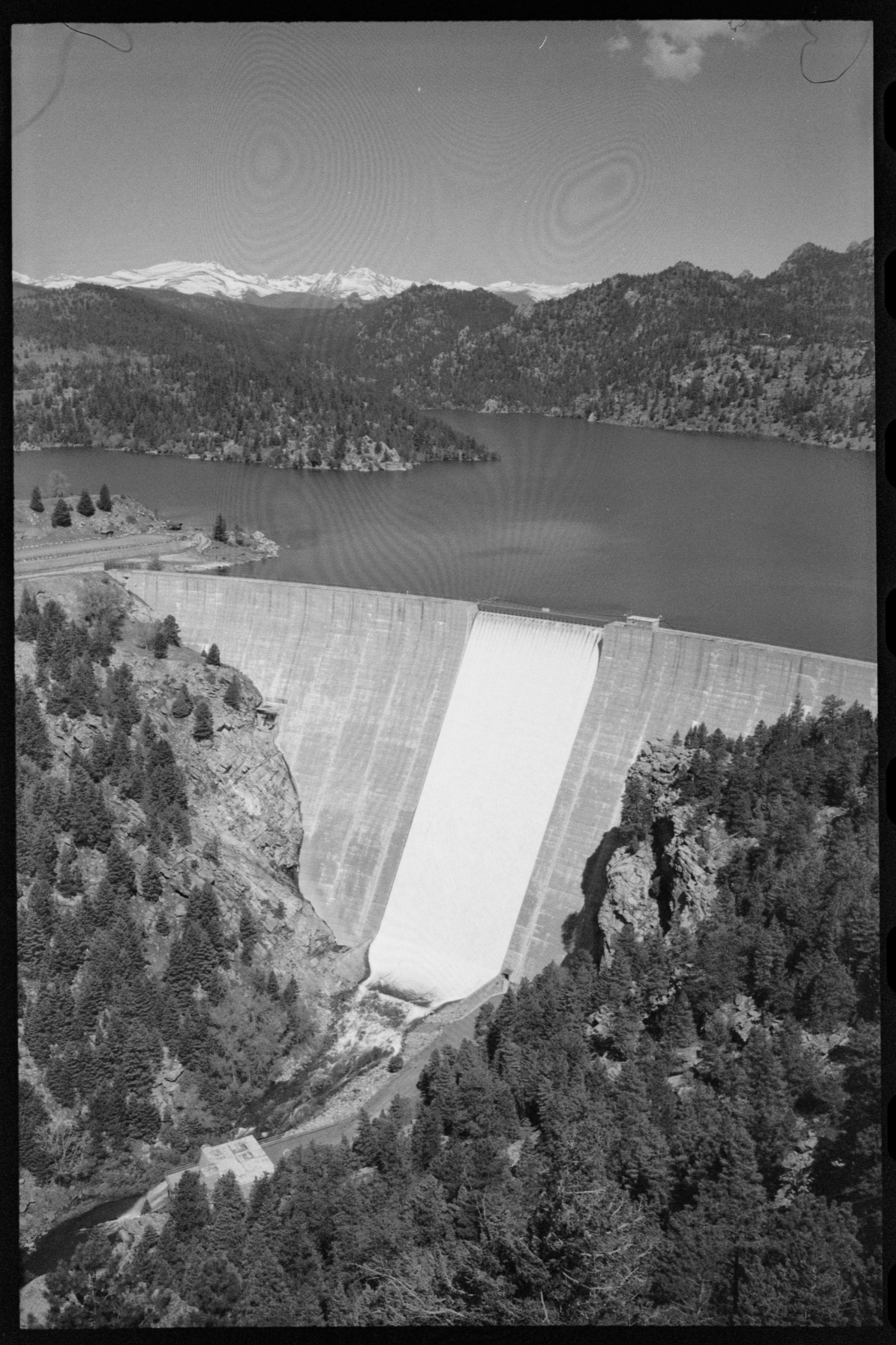 Gross Dam FauxMAX (Newton Rings).jpg