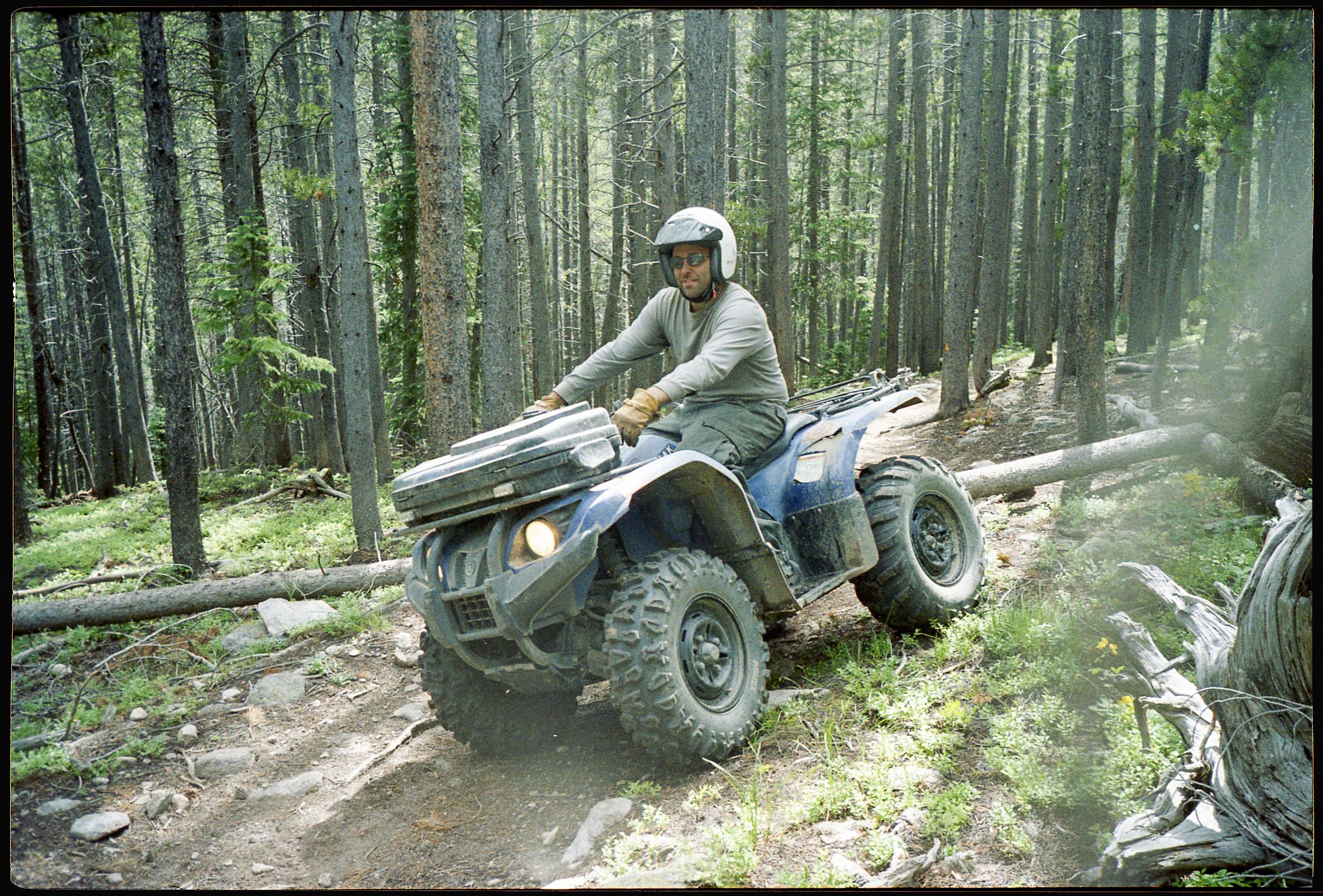 SO ATV Class 35mm.jpg