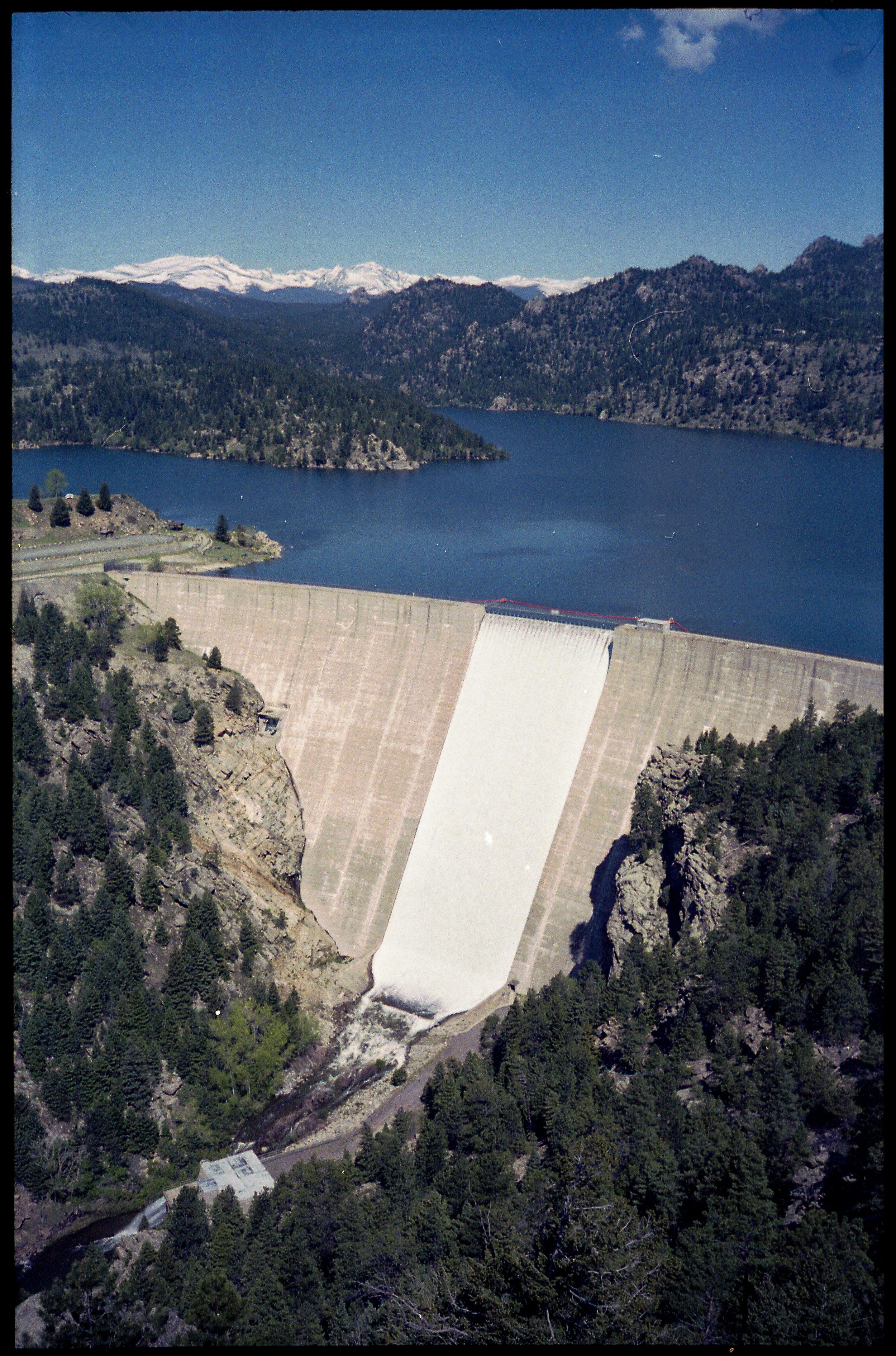 Gross Dam Spillover 35mm.jpg