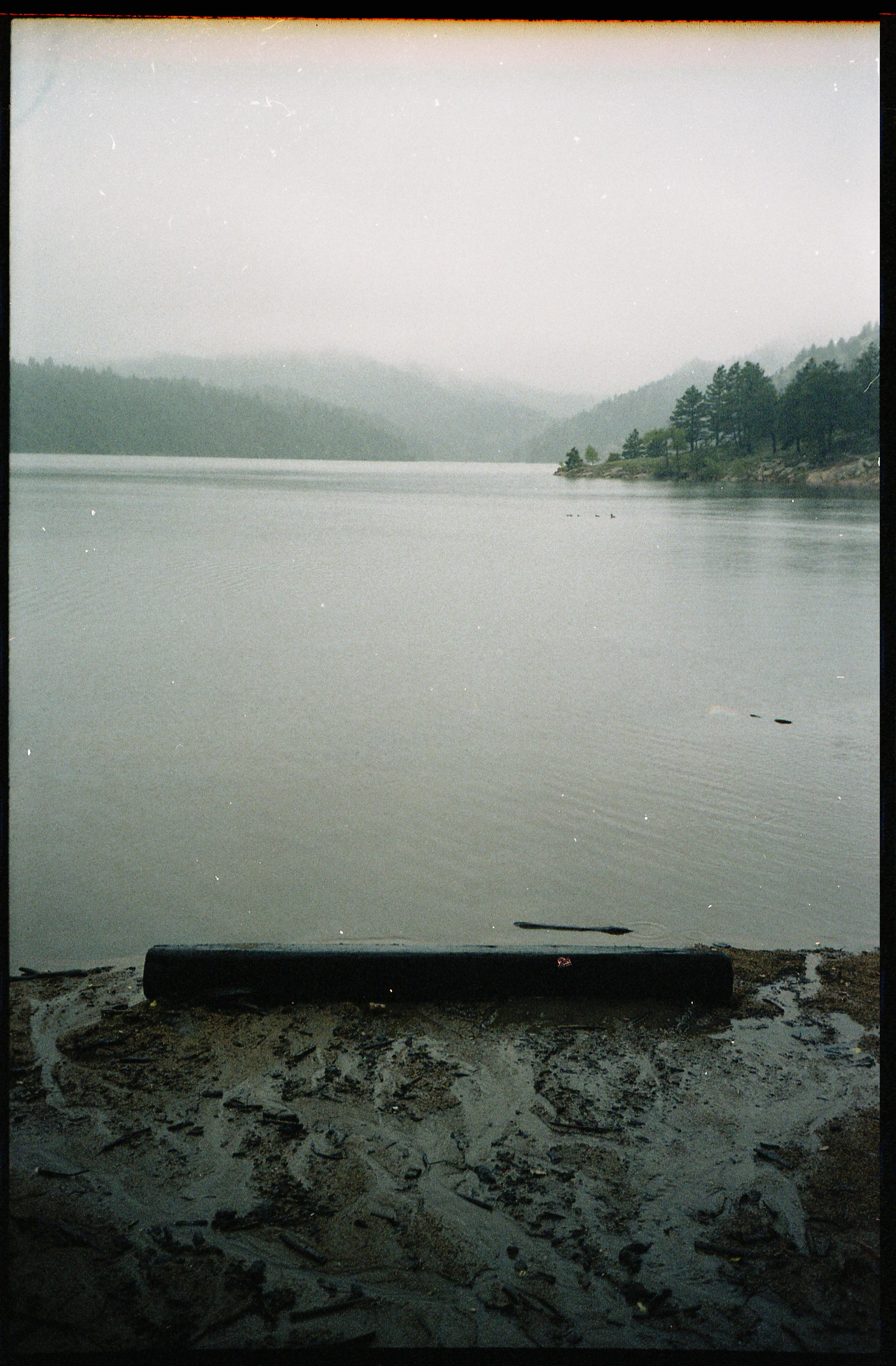 Boat Launch 35mm.jpg