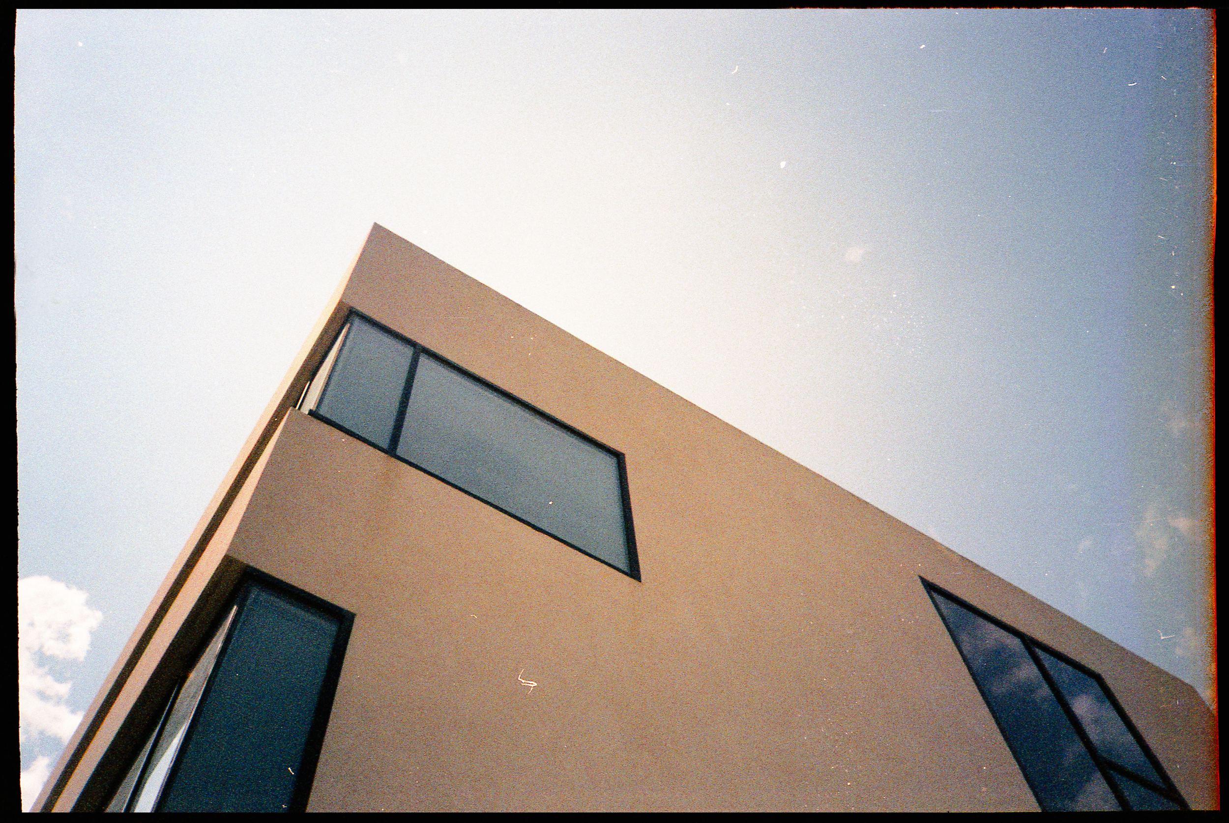 Untitled Building.jpg