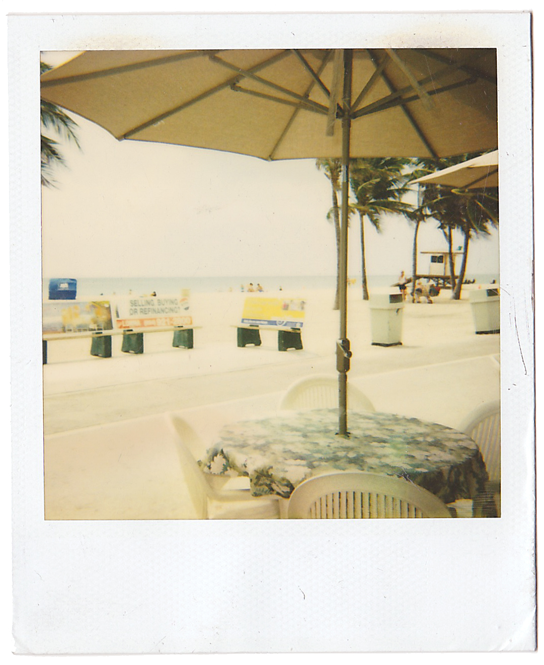 Found Polaroid 2.jpg