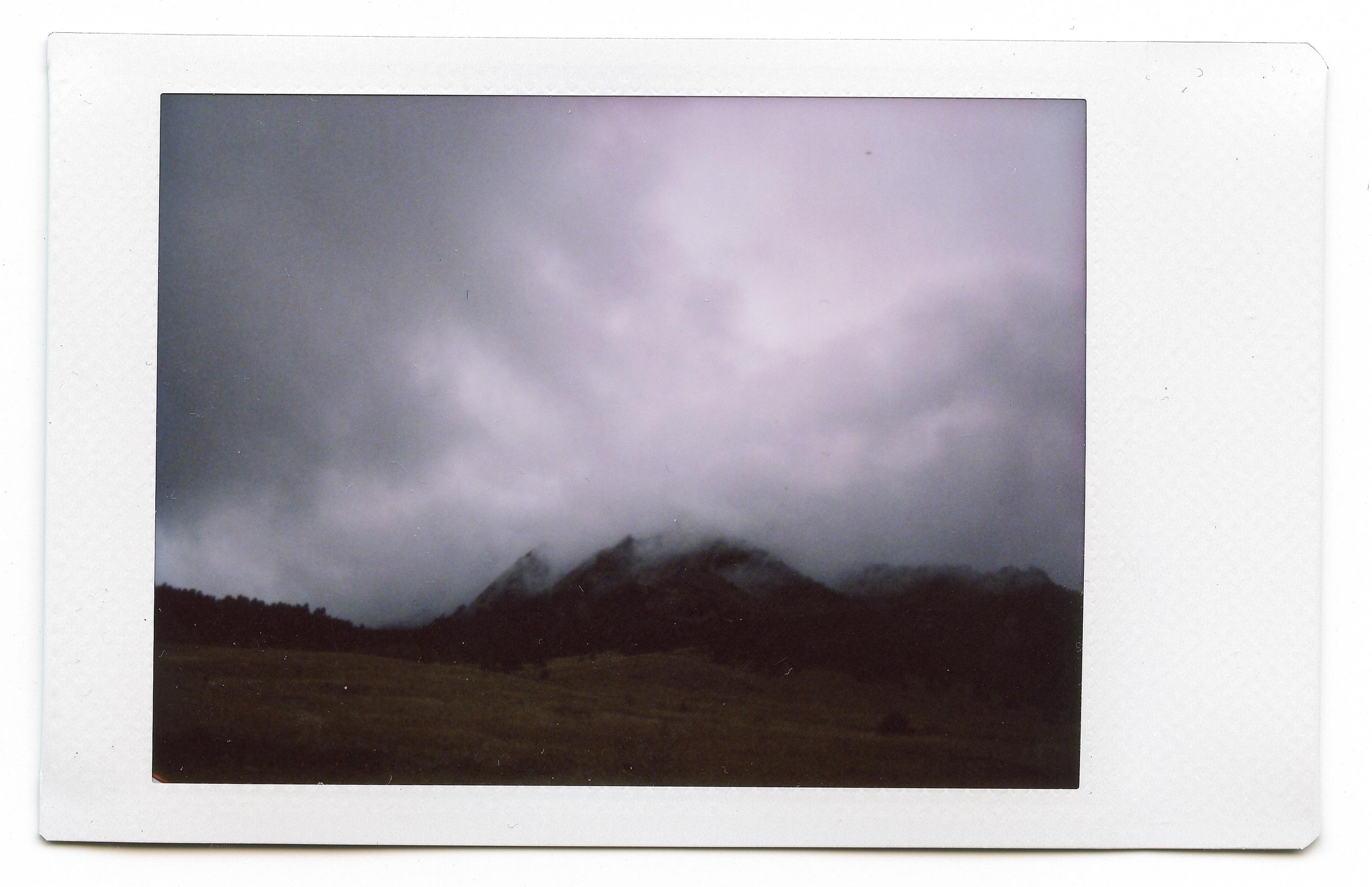 Instax Mountain Clouds.jpg