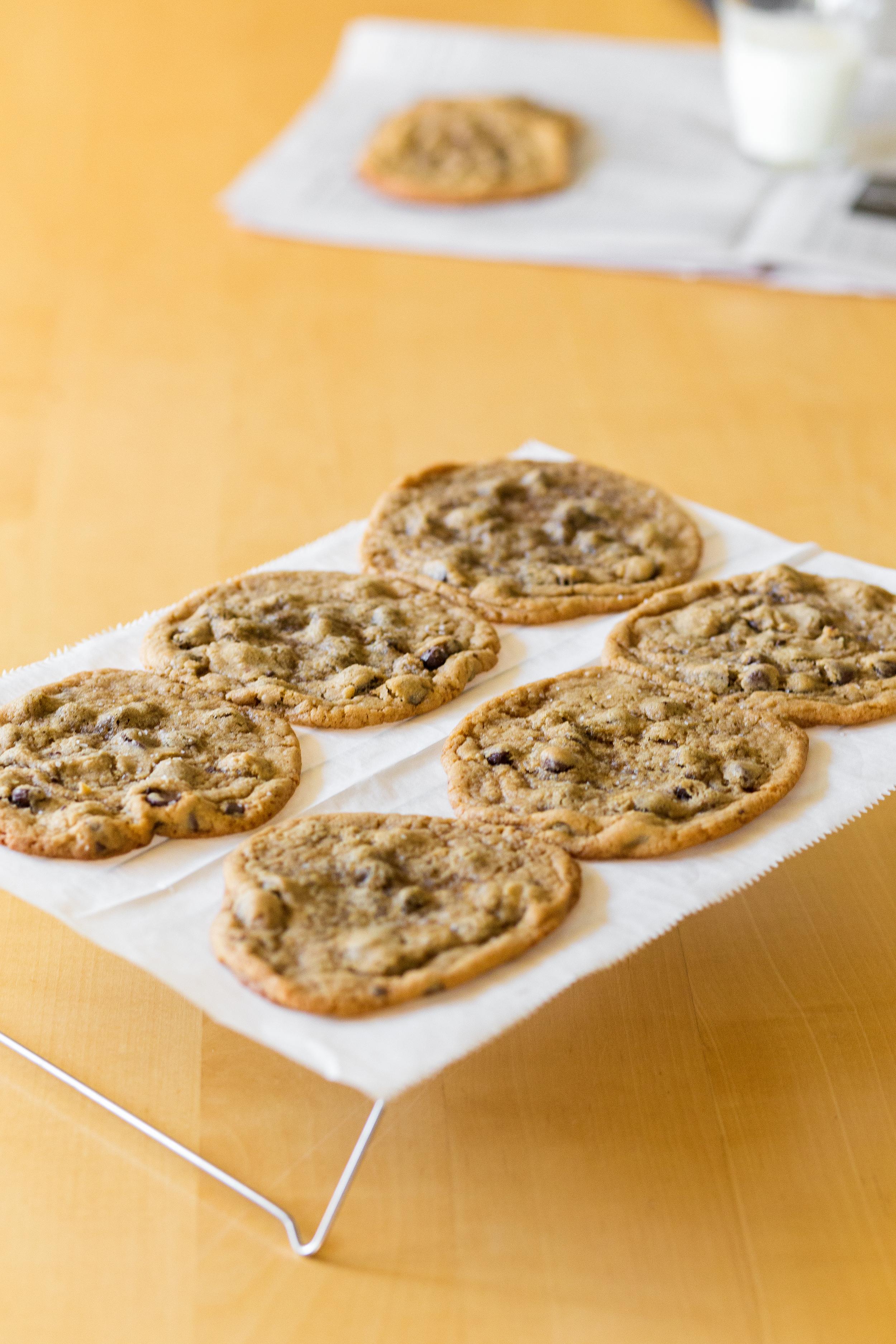 Cookies 1.jpg