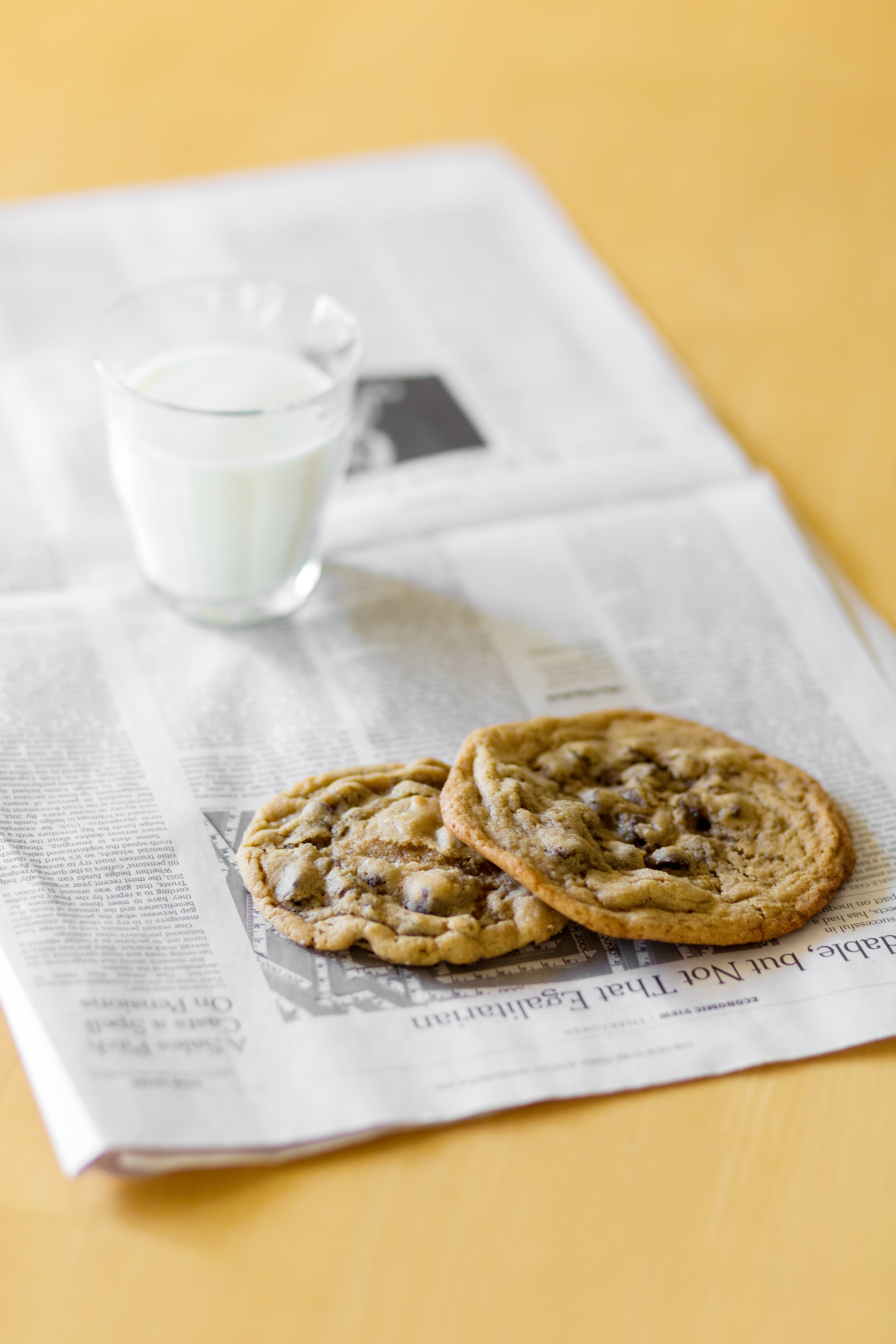 Cookies 2 edit 2.jpg