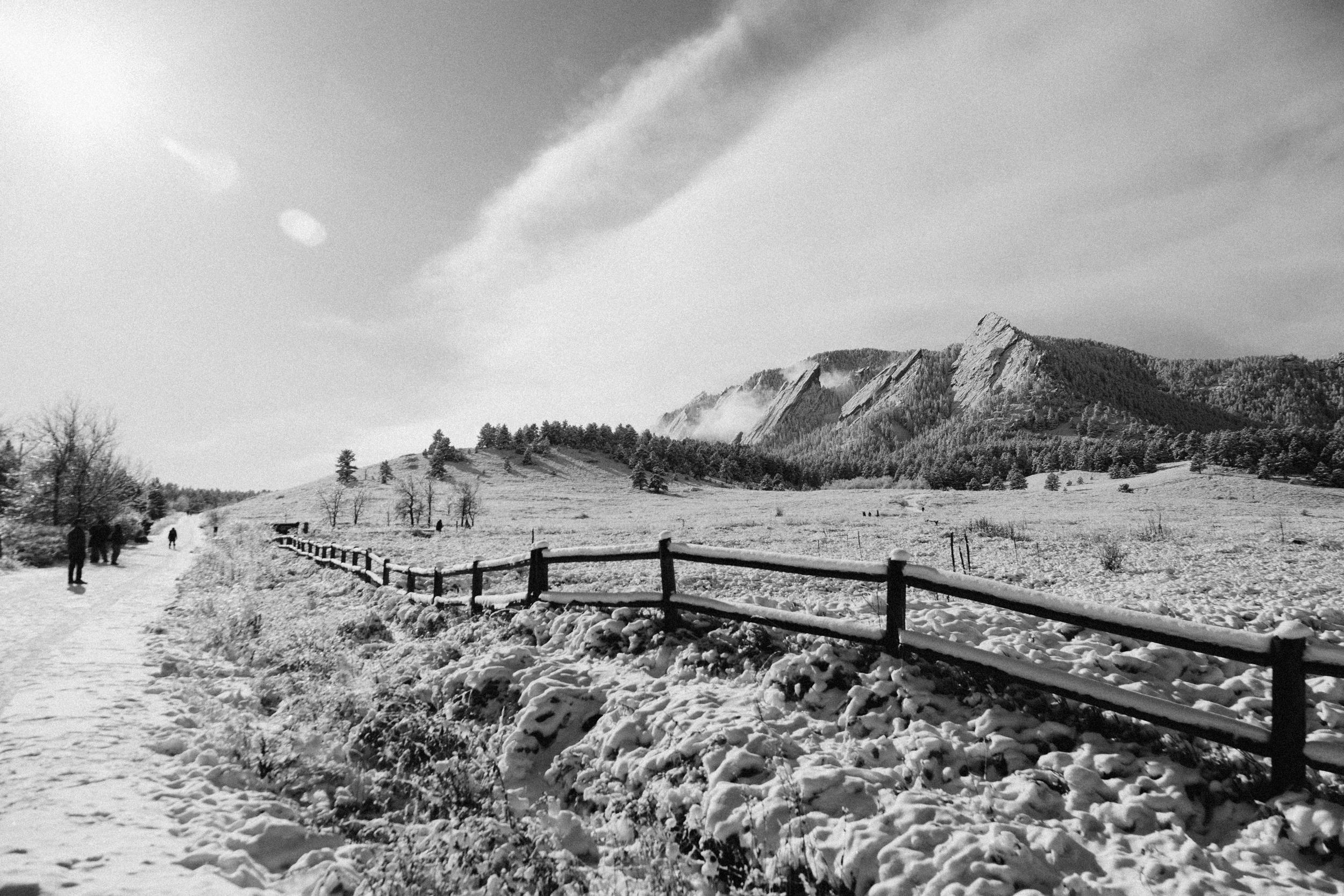 Flatirons Snow 2015-11-30 (7).jpg
