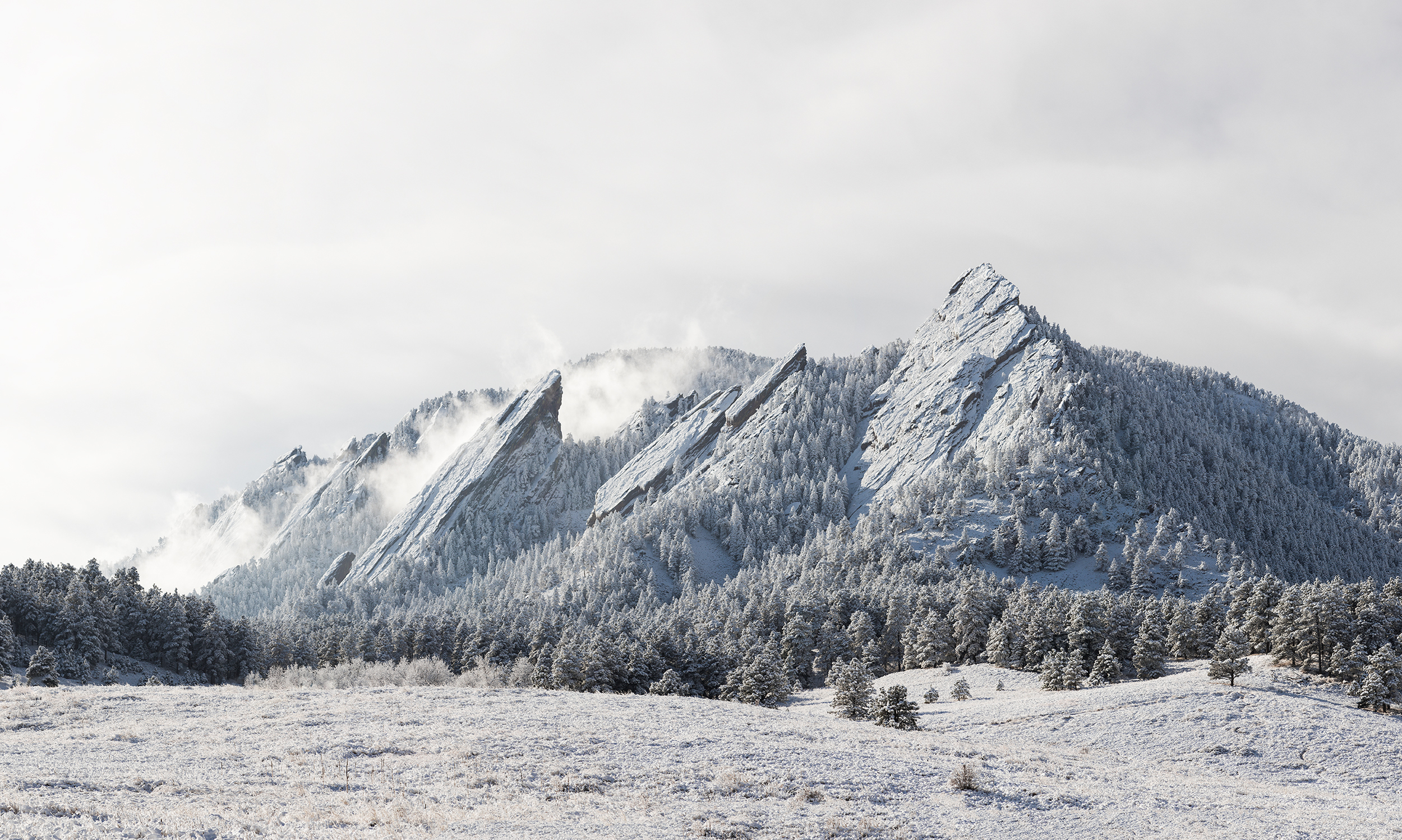 Flatirons Snow 2015-11-30 (4) small.jpg