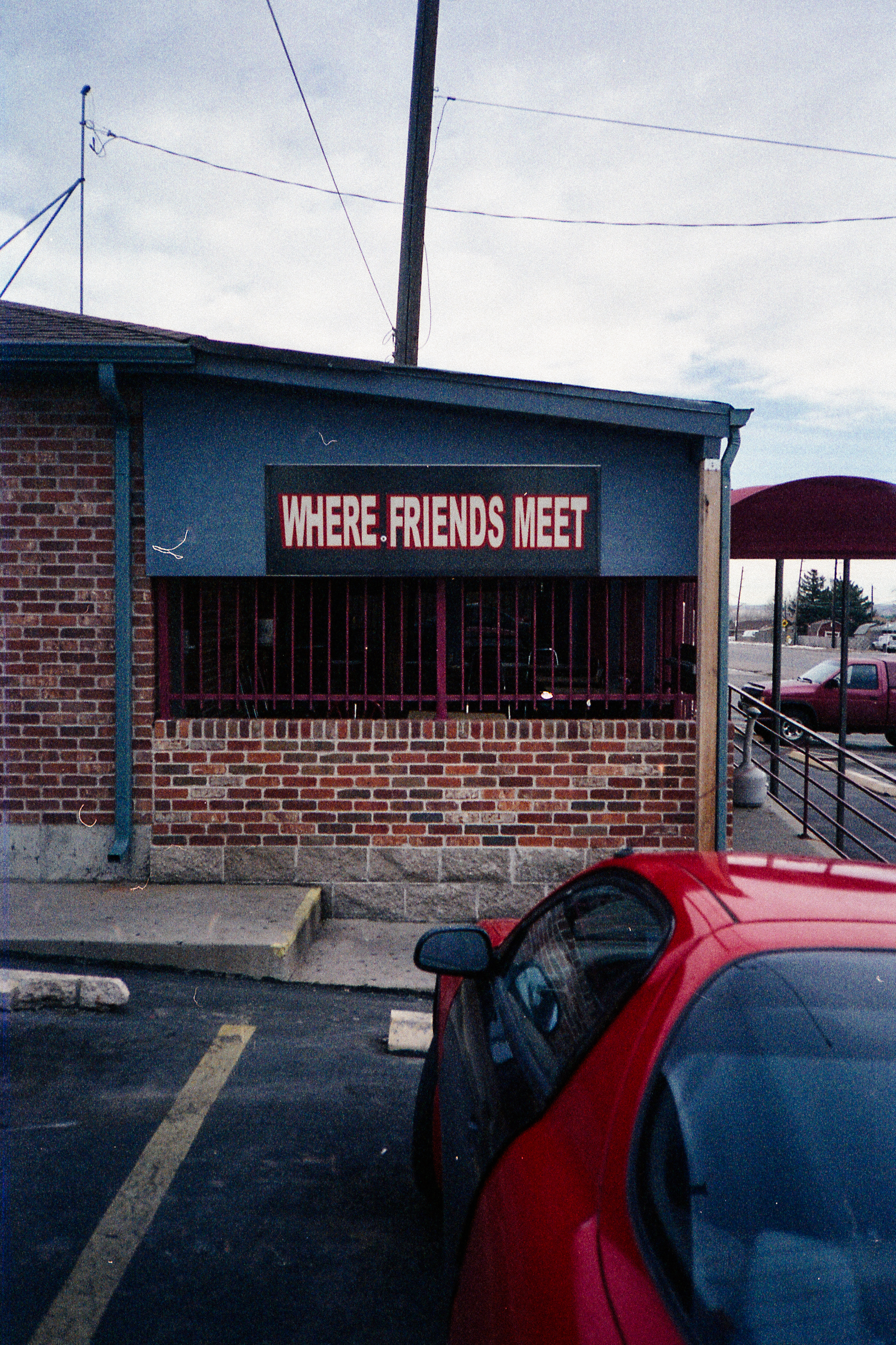 Where friends meet.jpg