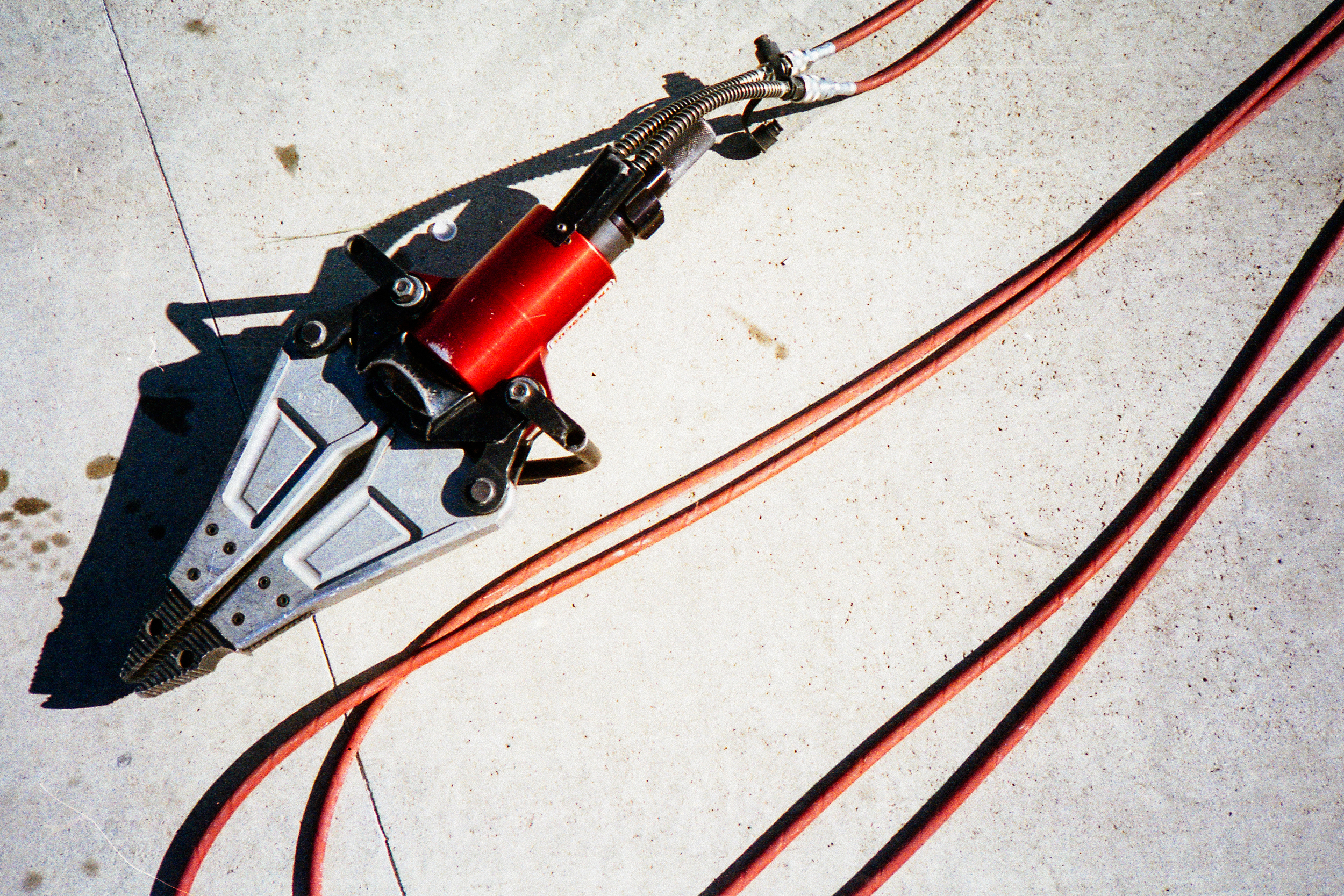 Spreaders (35mm) edit redo.jpg