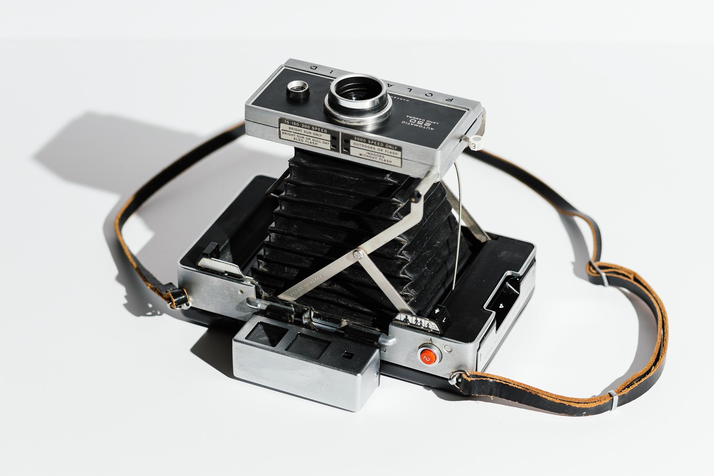 Polaroid 250 8.jpg