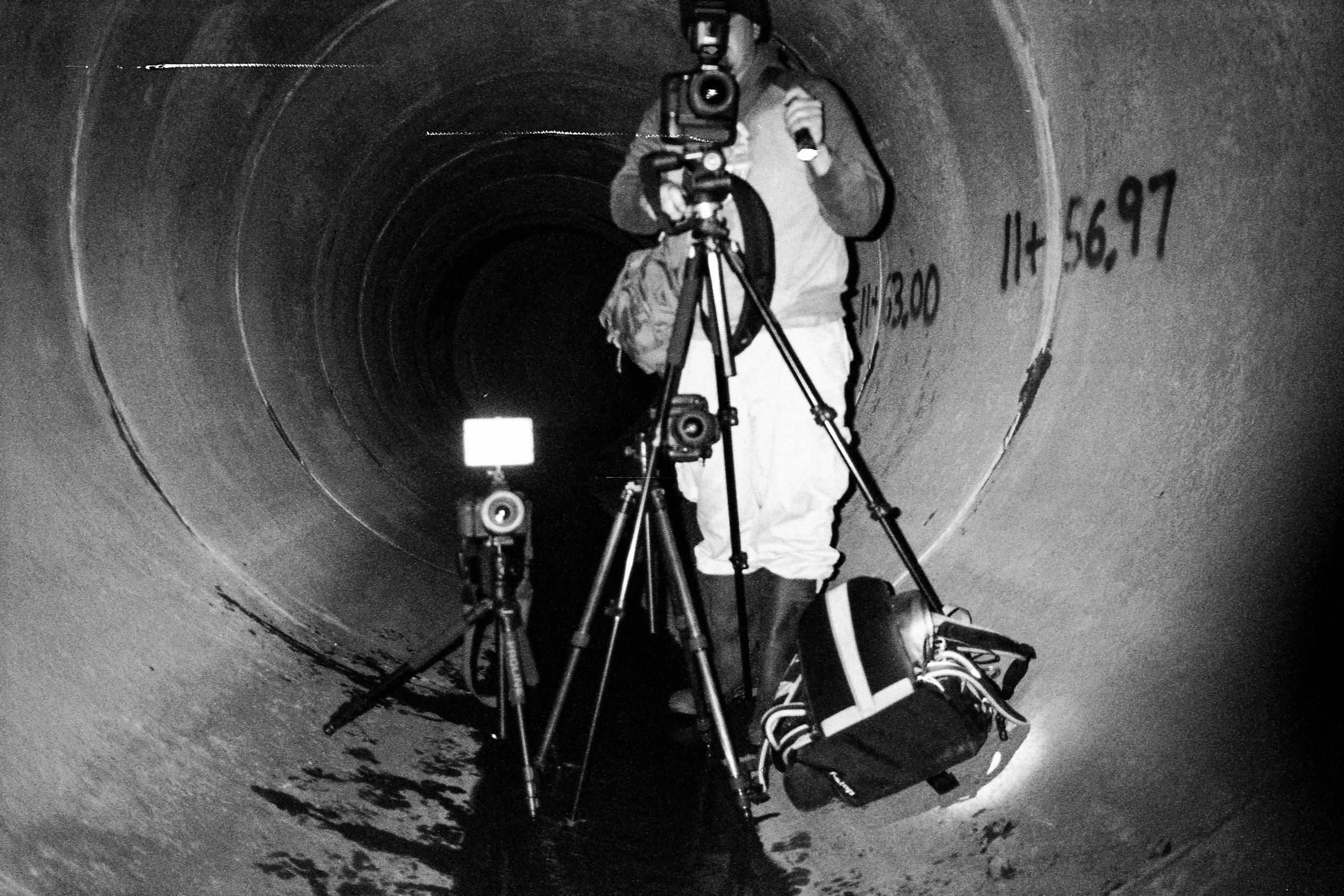 Main Drain Cameras 35mm Film.jpg
