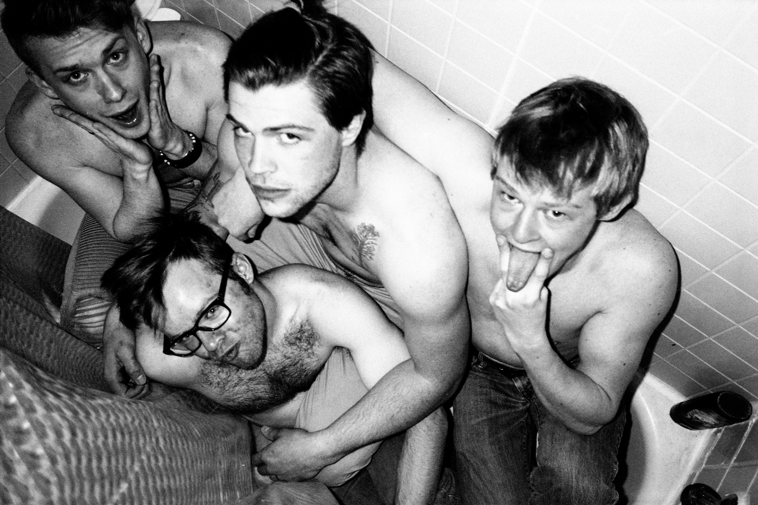3505 Moorhead Bathtub  35mm Film.jpg