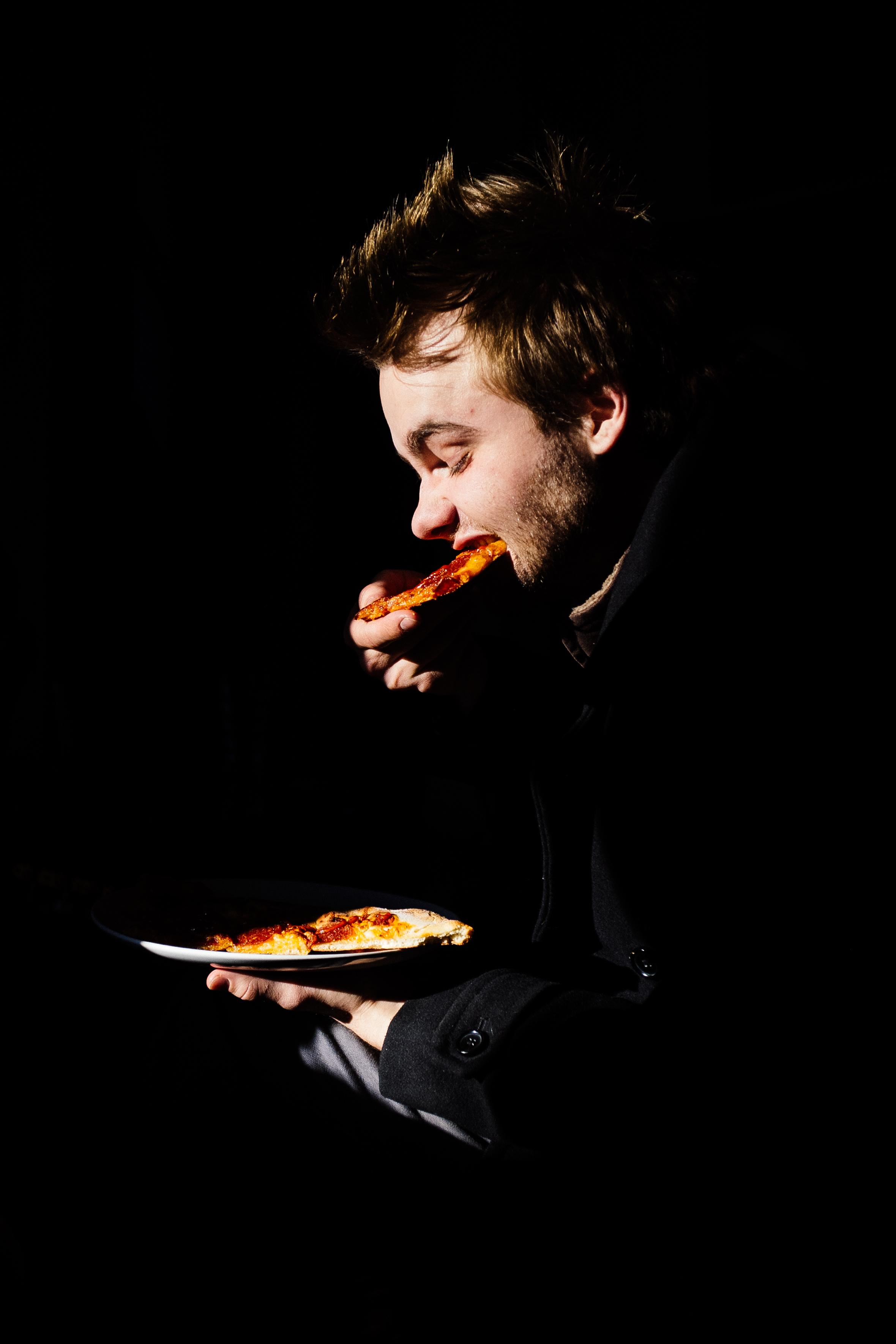 Hazlett Pizza.jpg