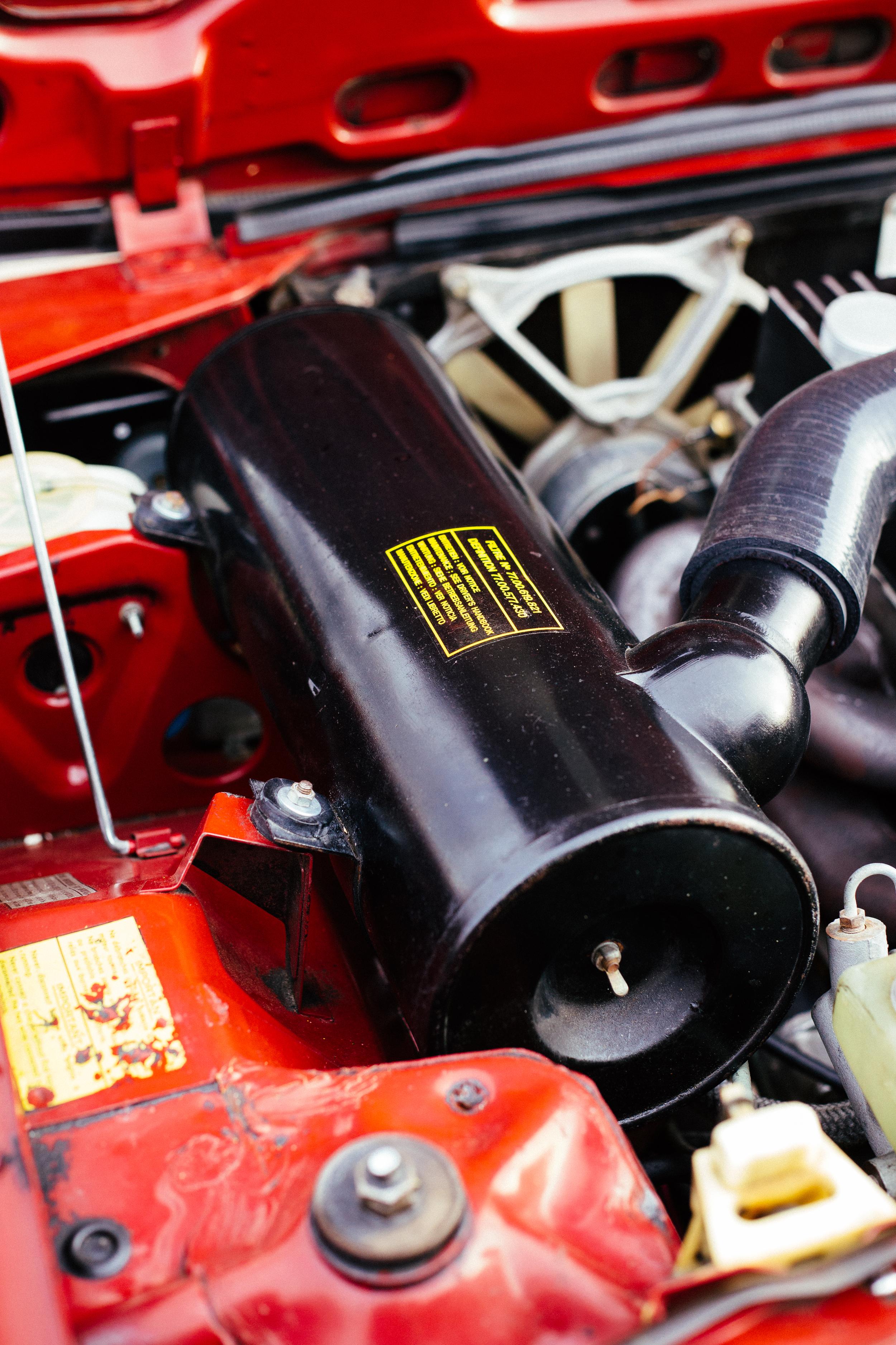 Renault 17 Air Filter.jpg