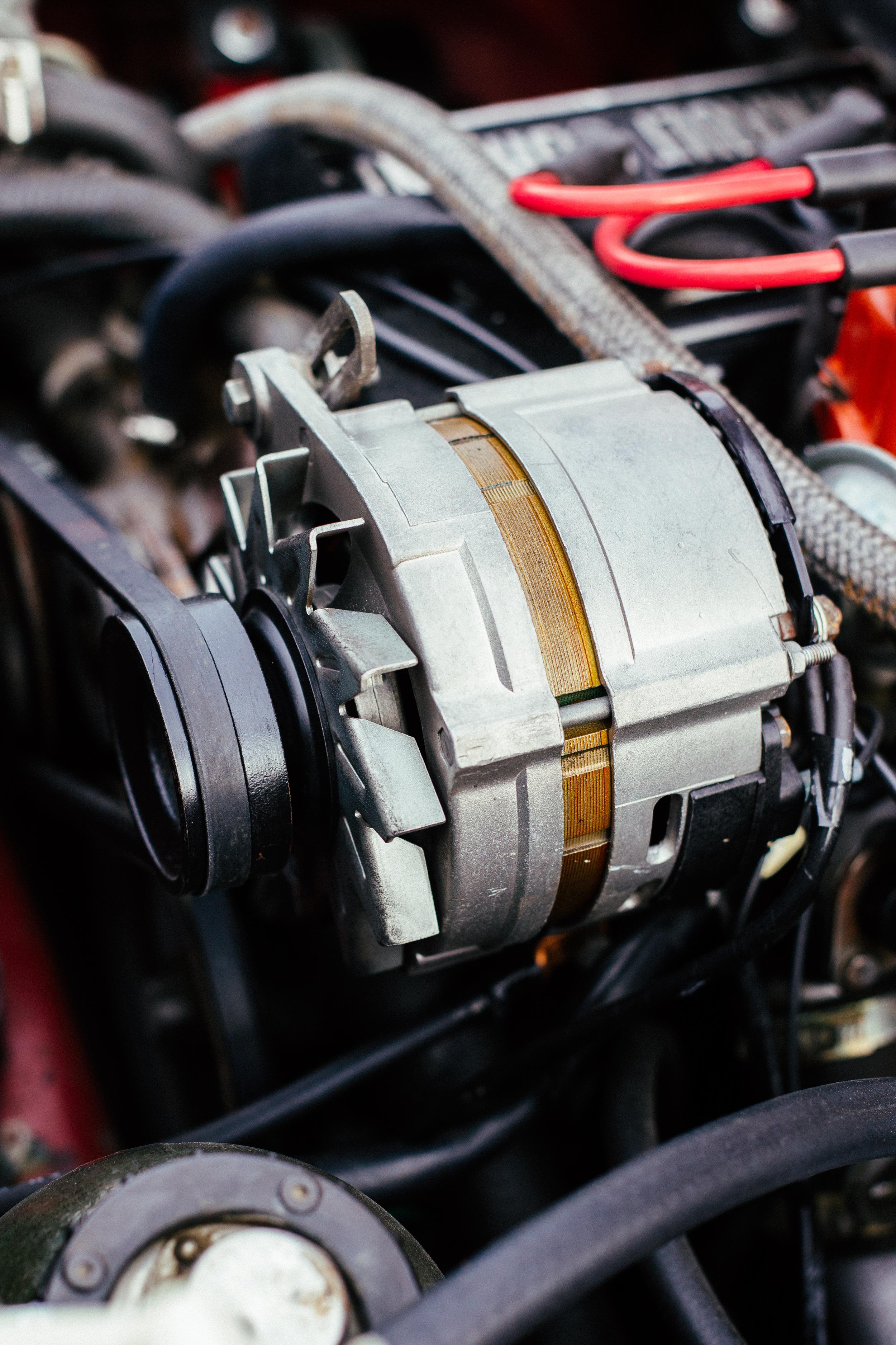 Renault 17 Alternator.jpg