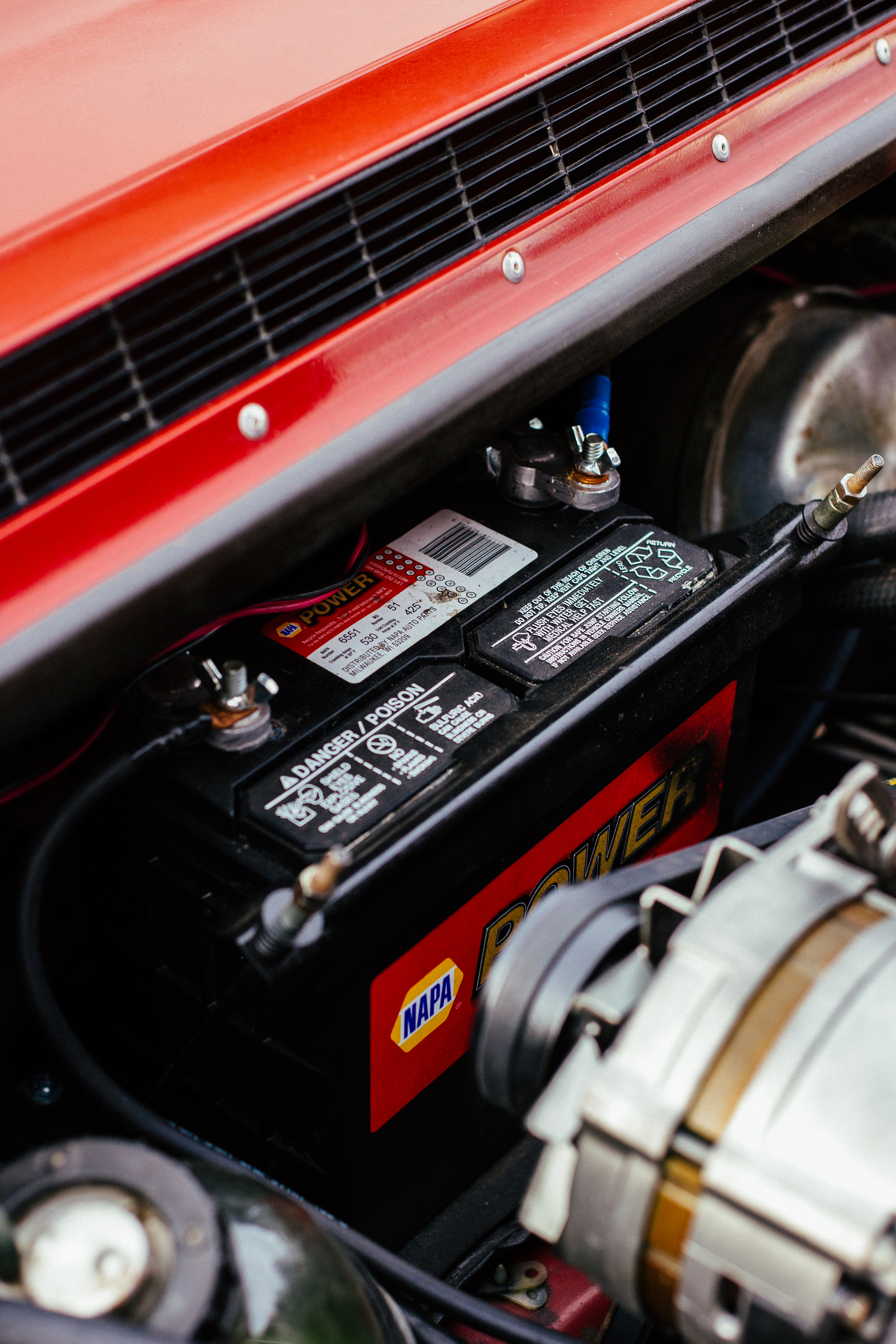 Renault 17 Battery.jpg