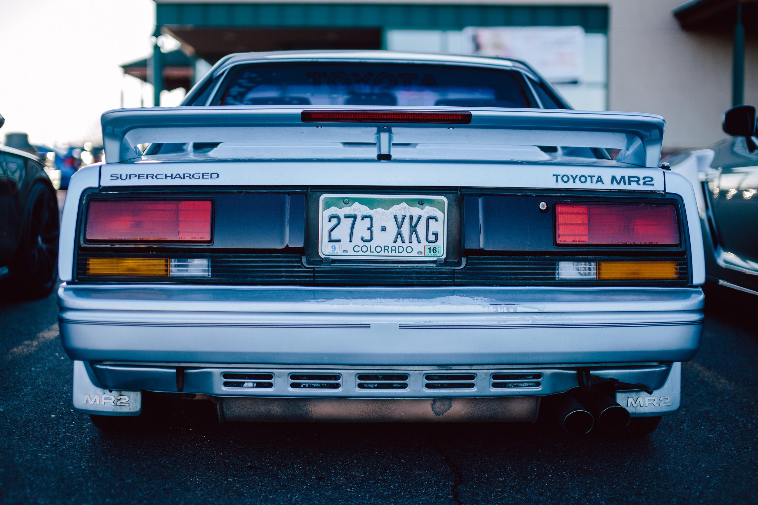 Cars and Coffee MR2 Rear.jpg