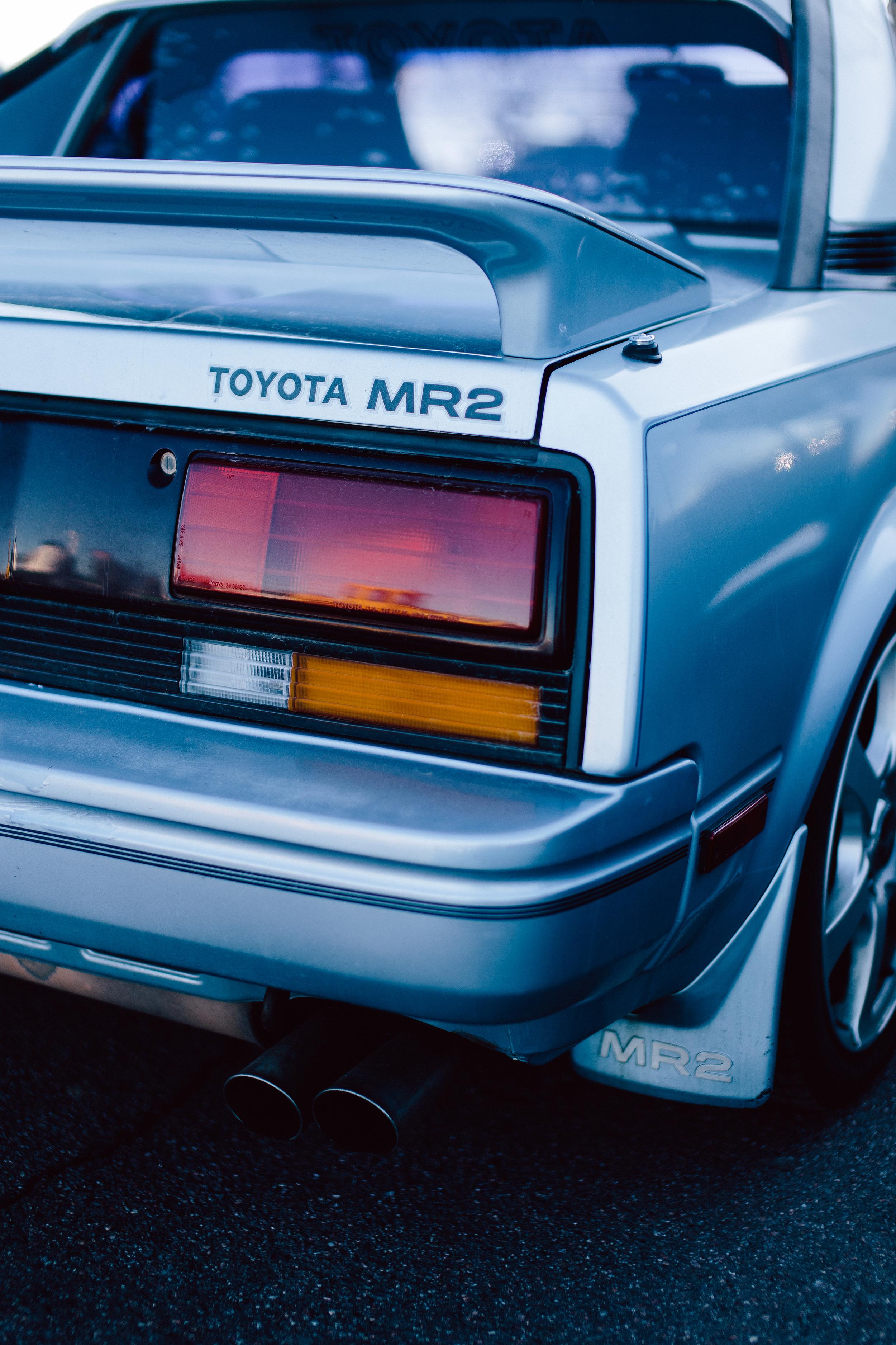 Cars and Coffee MR2 Detail 4.jpg