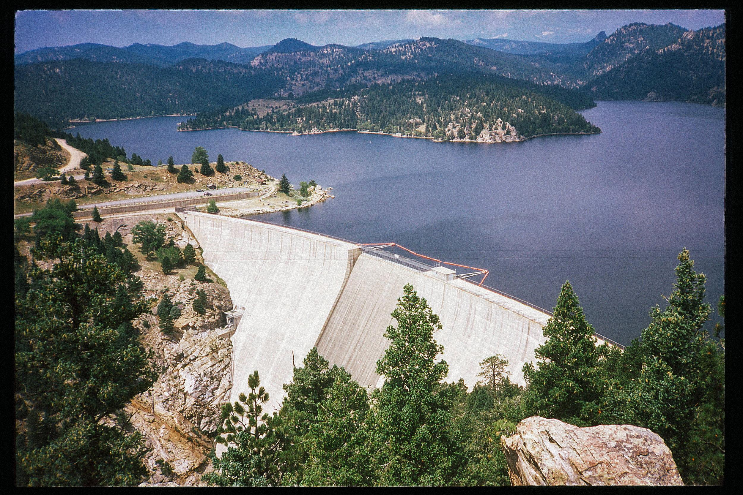 Olympus XA - Provia - Gross Reservoir edit 2.jpg