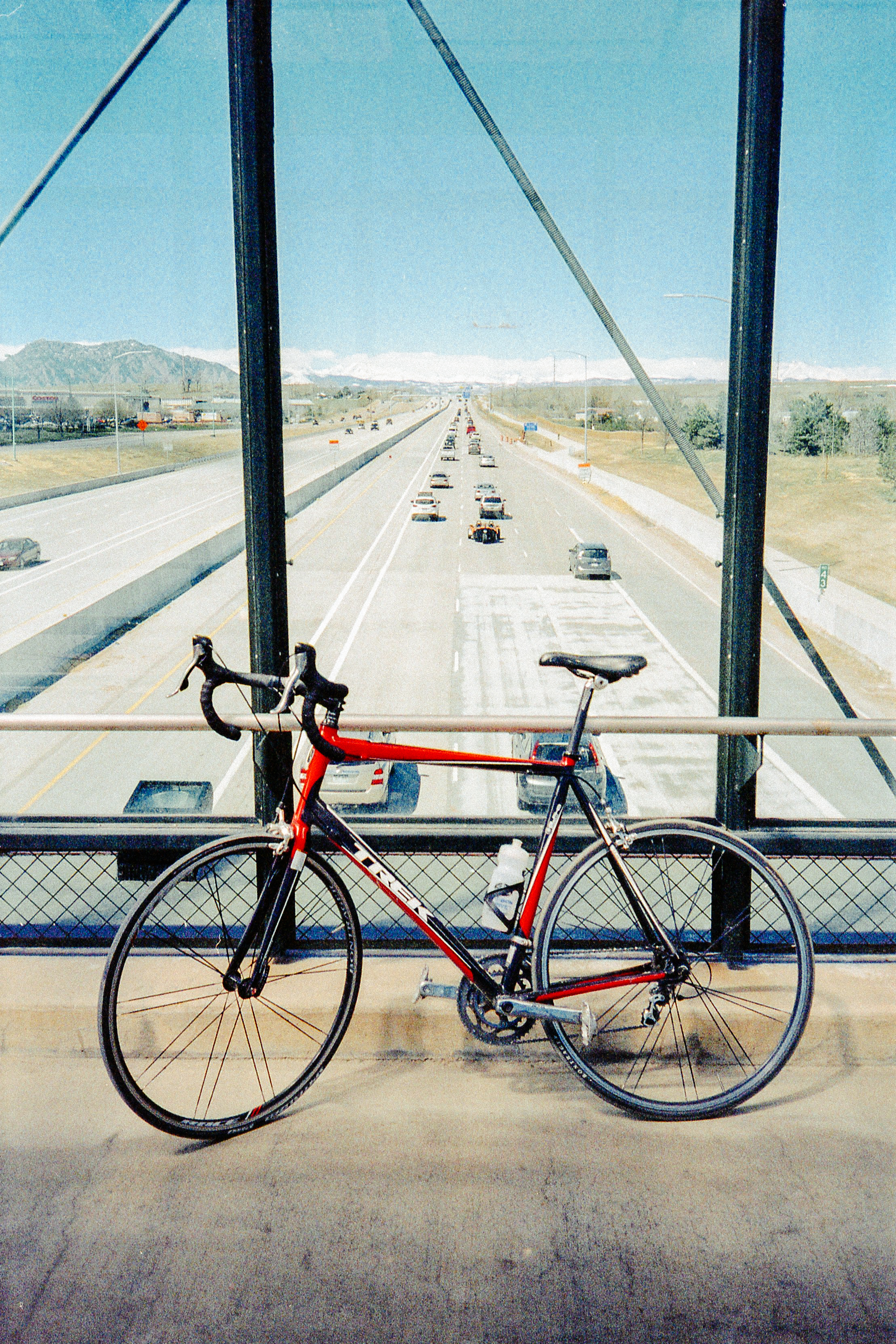 Stylus Infinity - Bike over 36 2.jpg