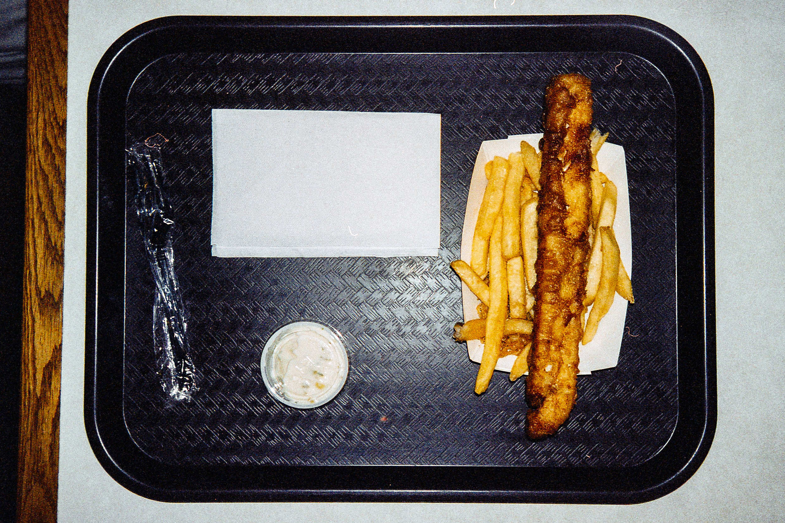 Stylus Infinity - Yorkshire Fish and Chips - Food.jpg