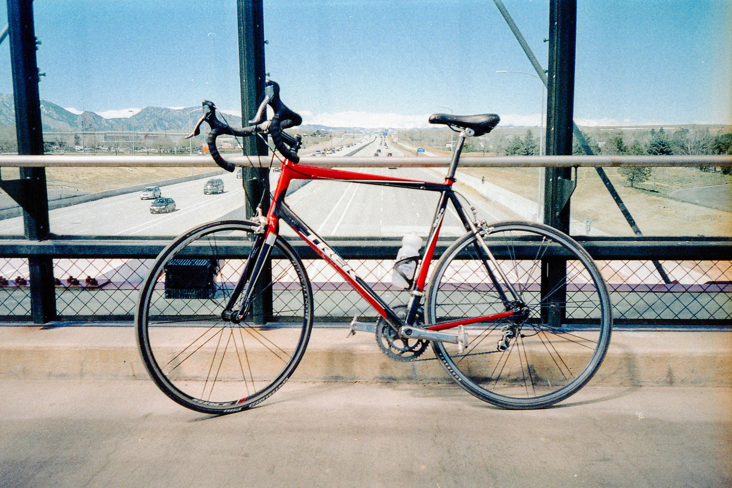 Stylus Infinity - Bike over 36.jpg