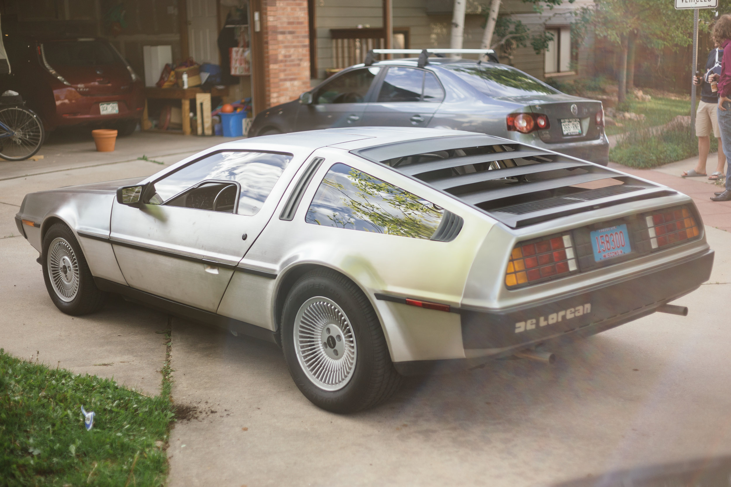 DeLorean - Full Driver Rear.jpg