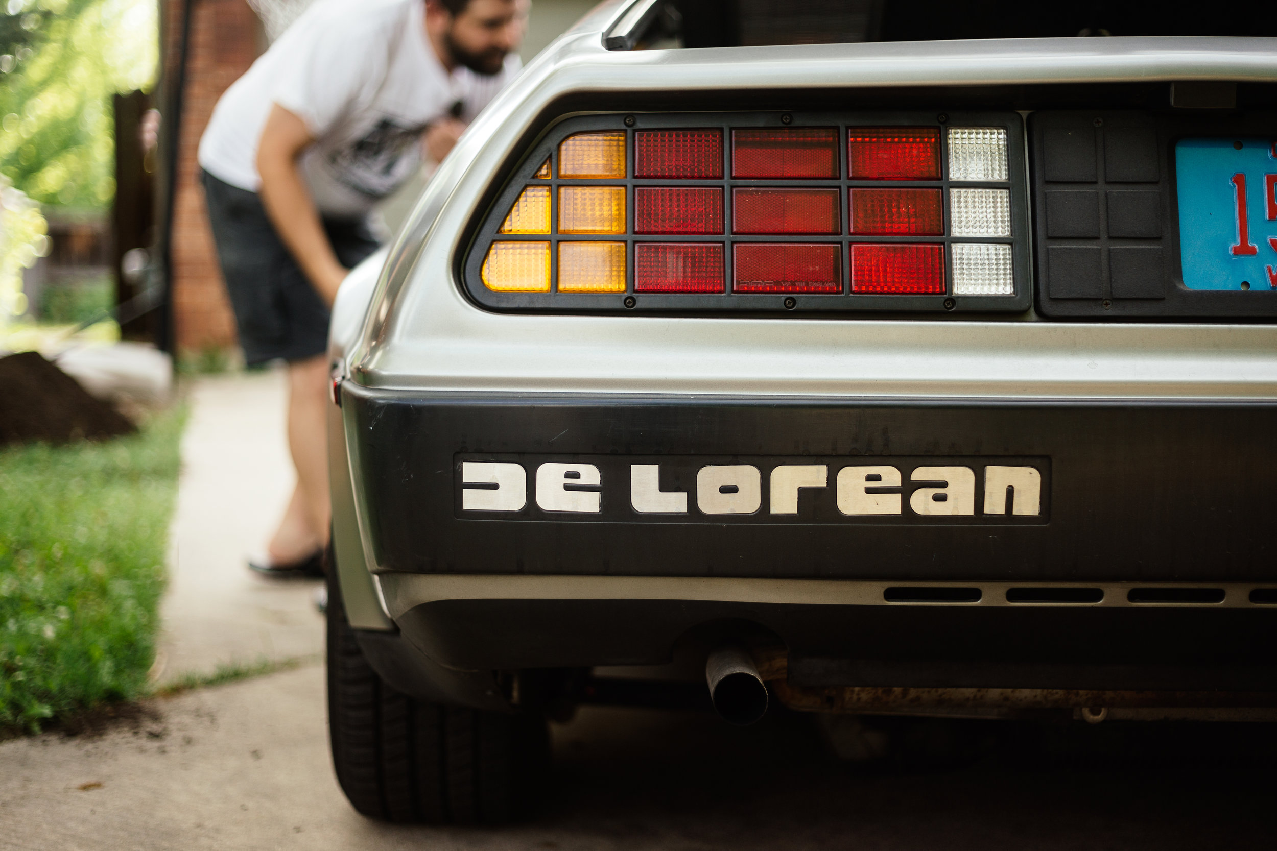 DeLorean - Rear.jpg