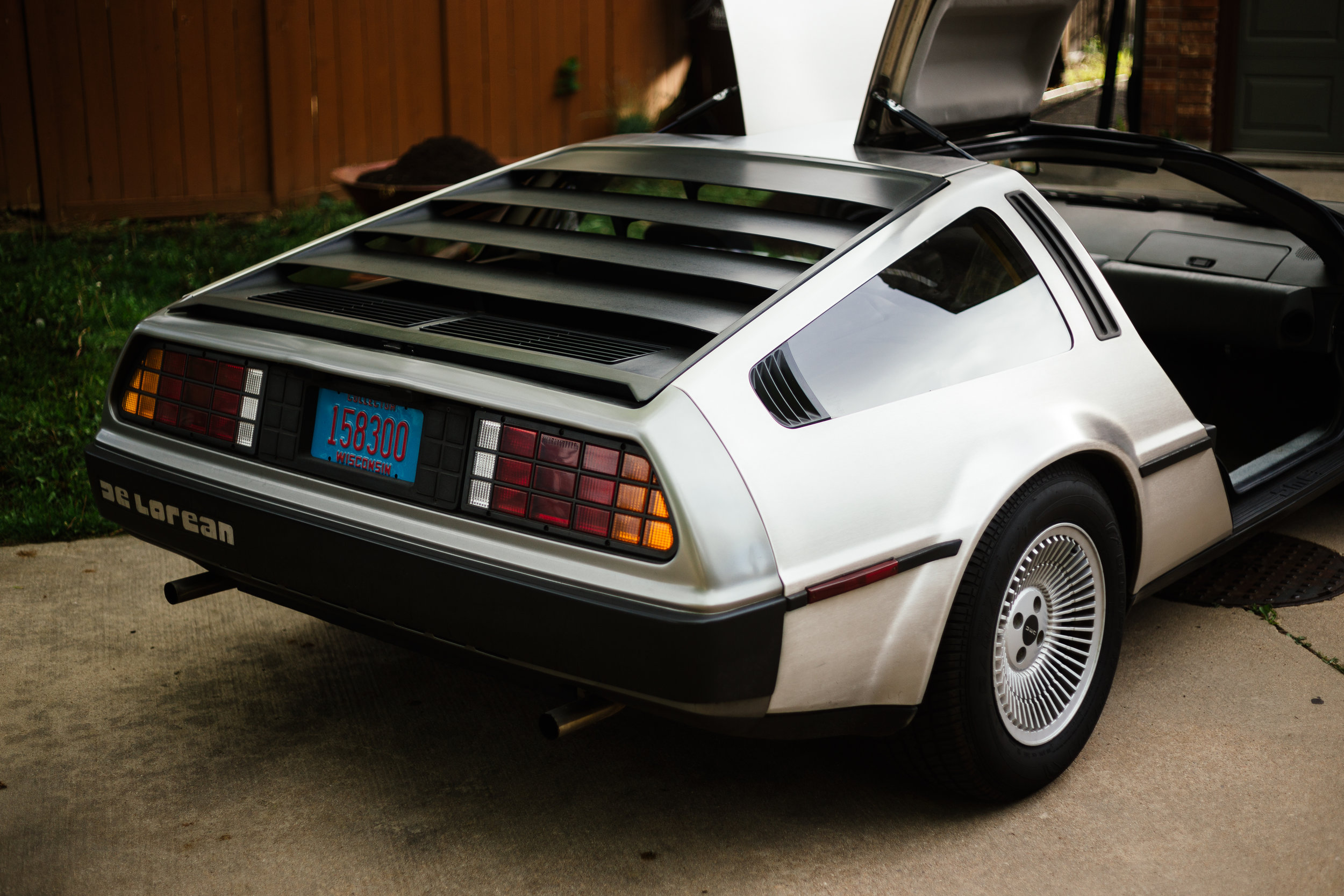 DeLorean - Rear Right.jpg
