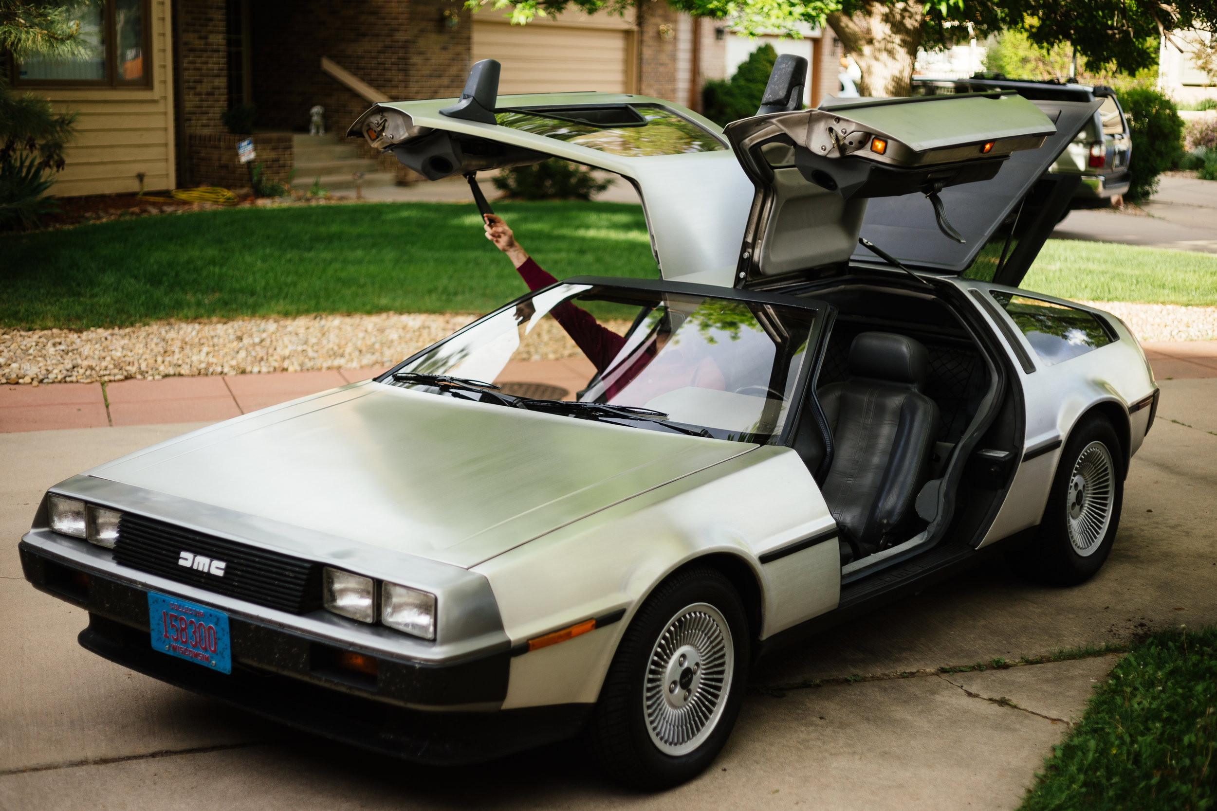 DeLorean - Front Full Opening.jpg