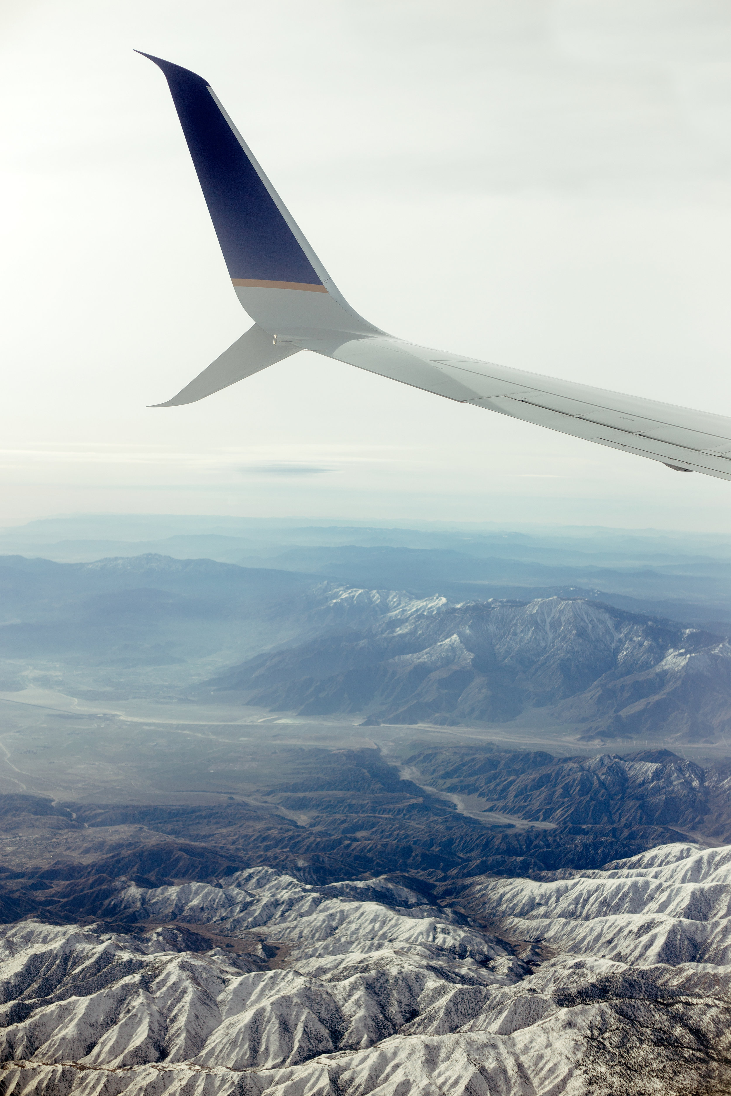 Mountains from Plane.jpg
