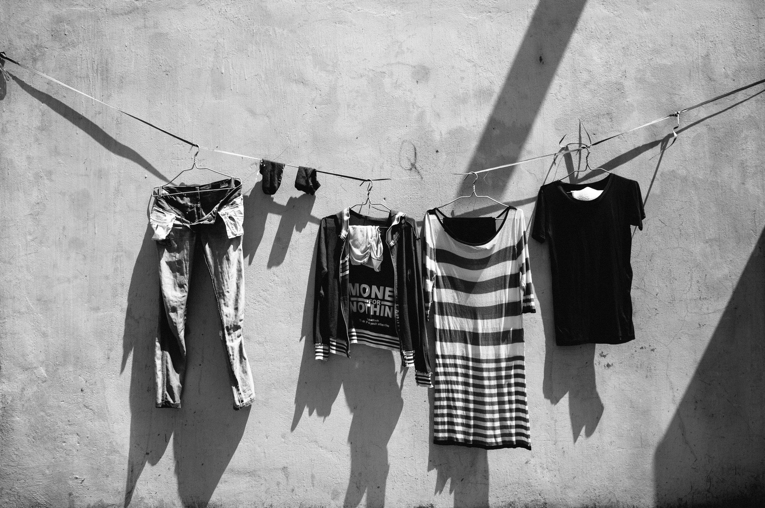 Cambodian Laundry.jpg