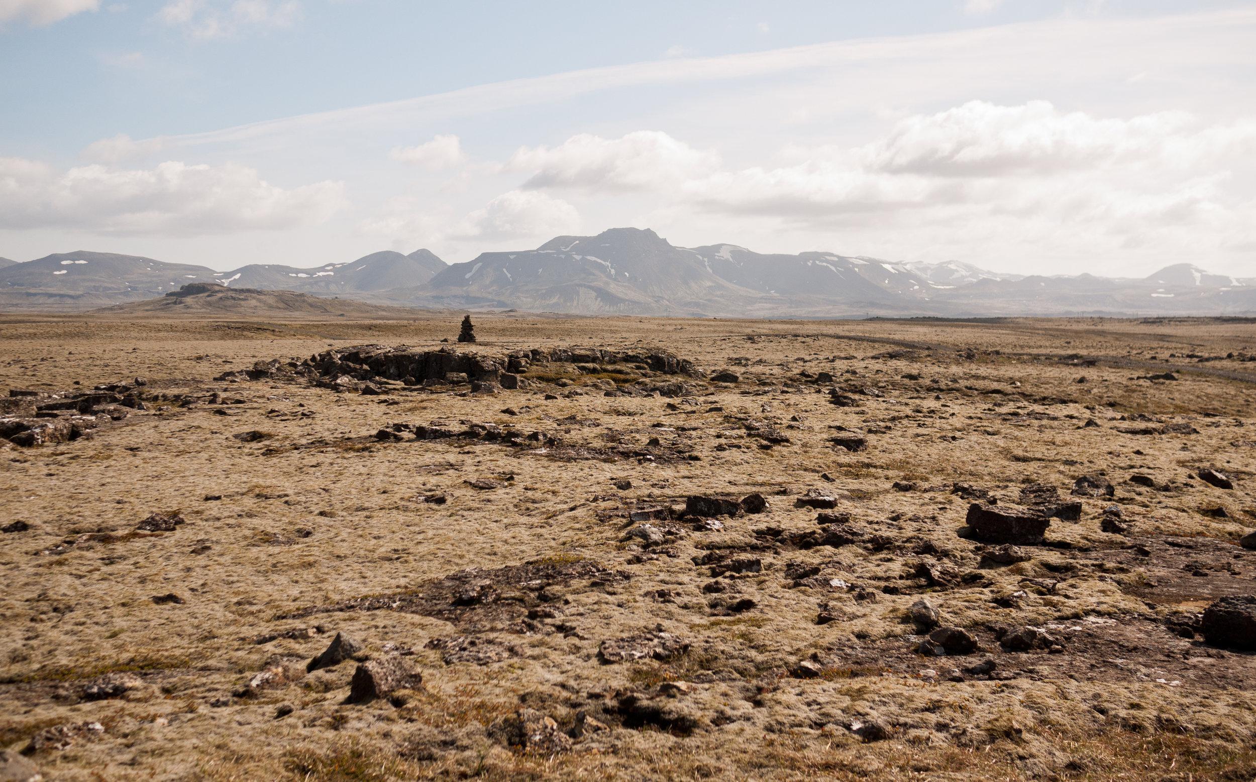 The Icelandic Desert.jpg