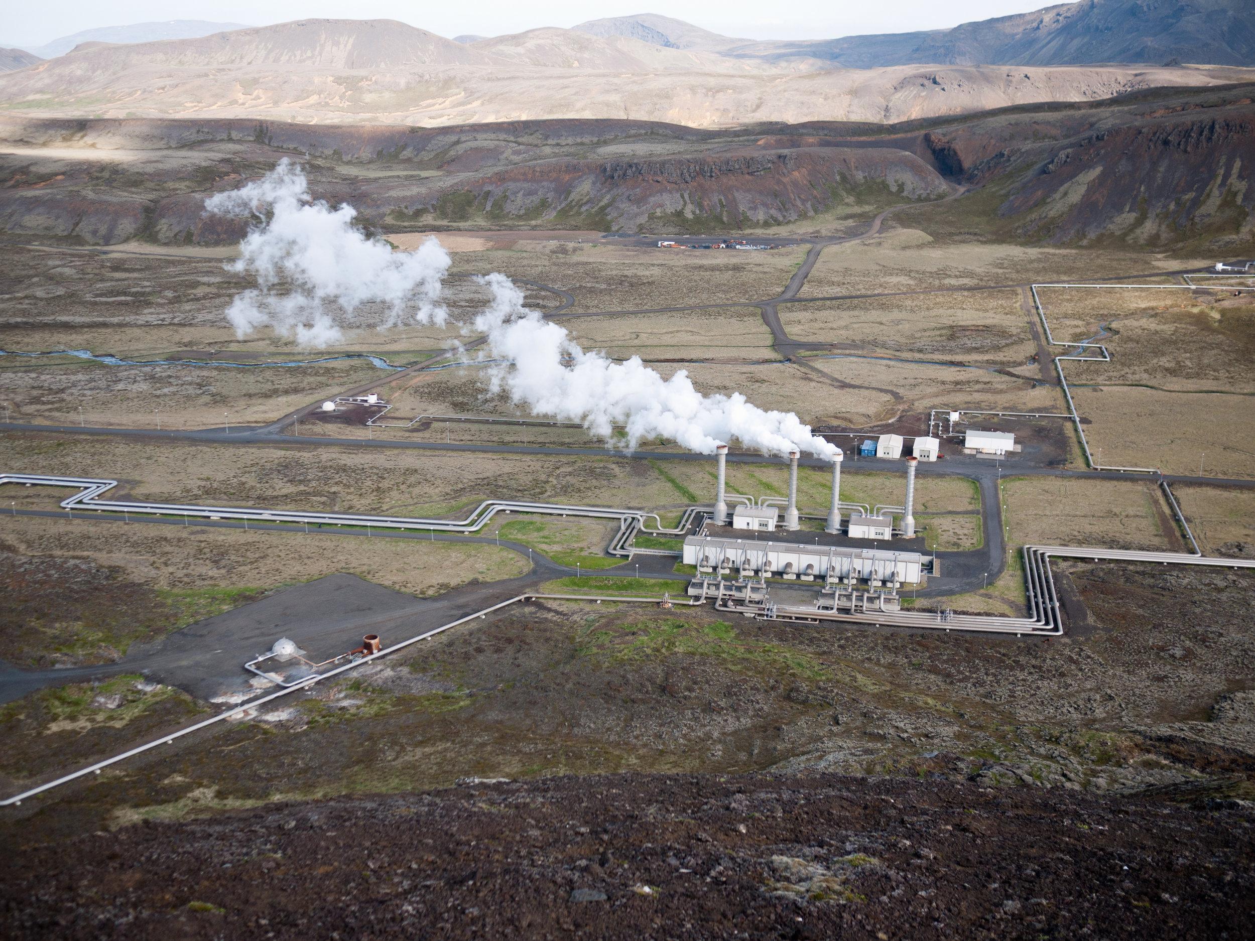 Geothermal Plant.jpg