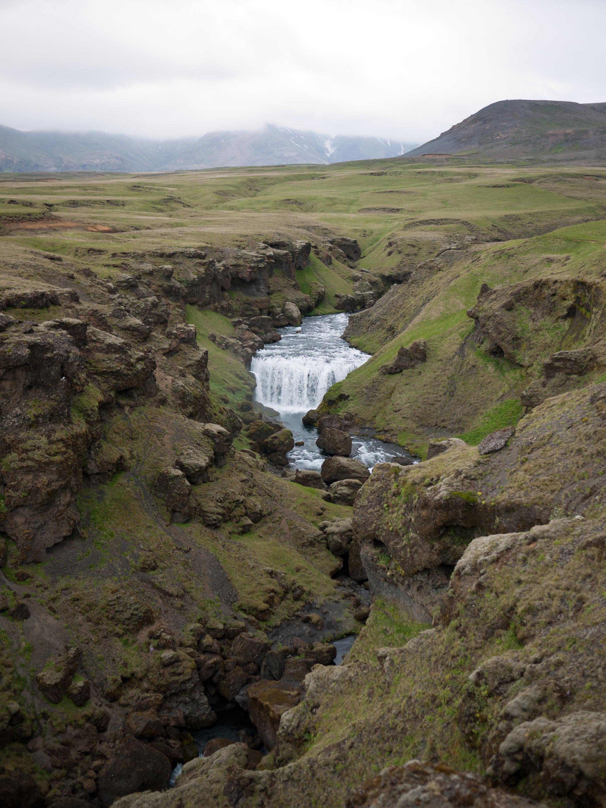 Upstream Highlands.jpg