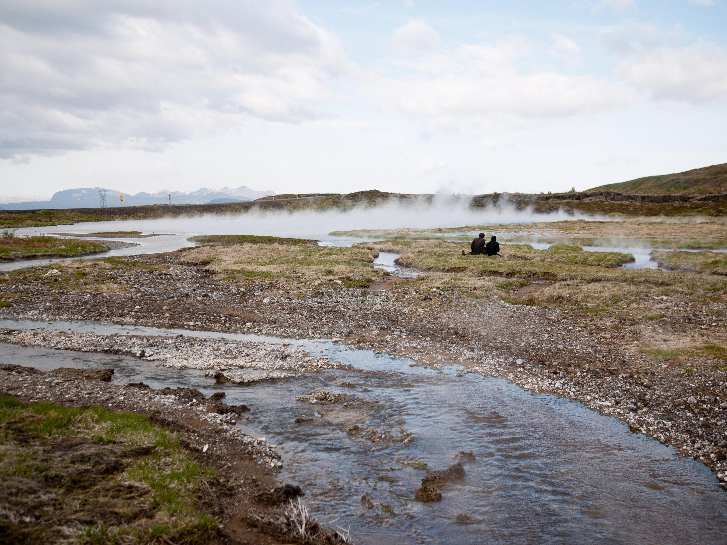 Boiling Lake.jpg