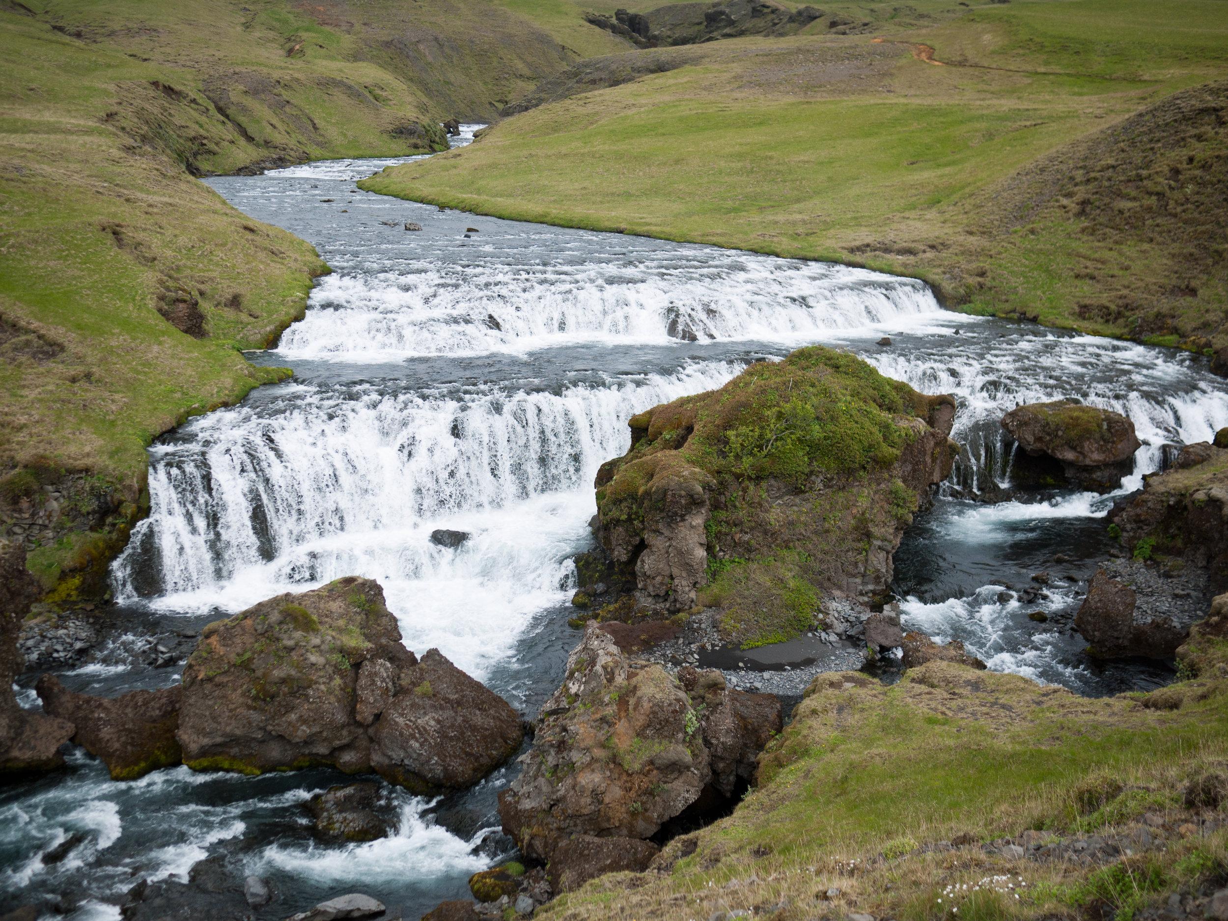 Upstream Waterfall.jpg