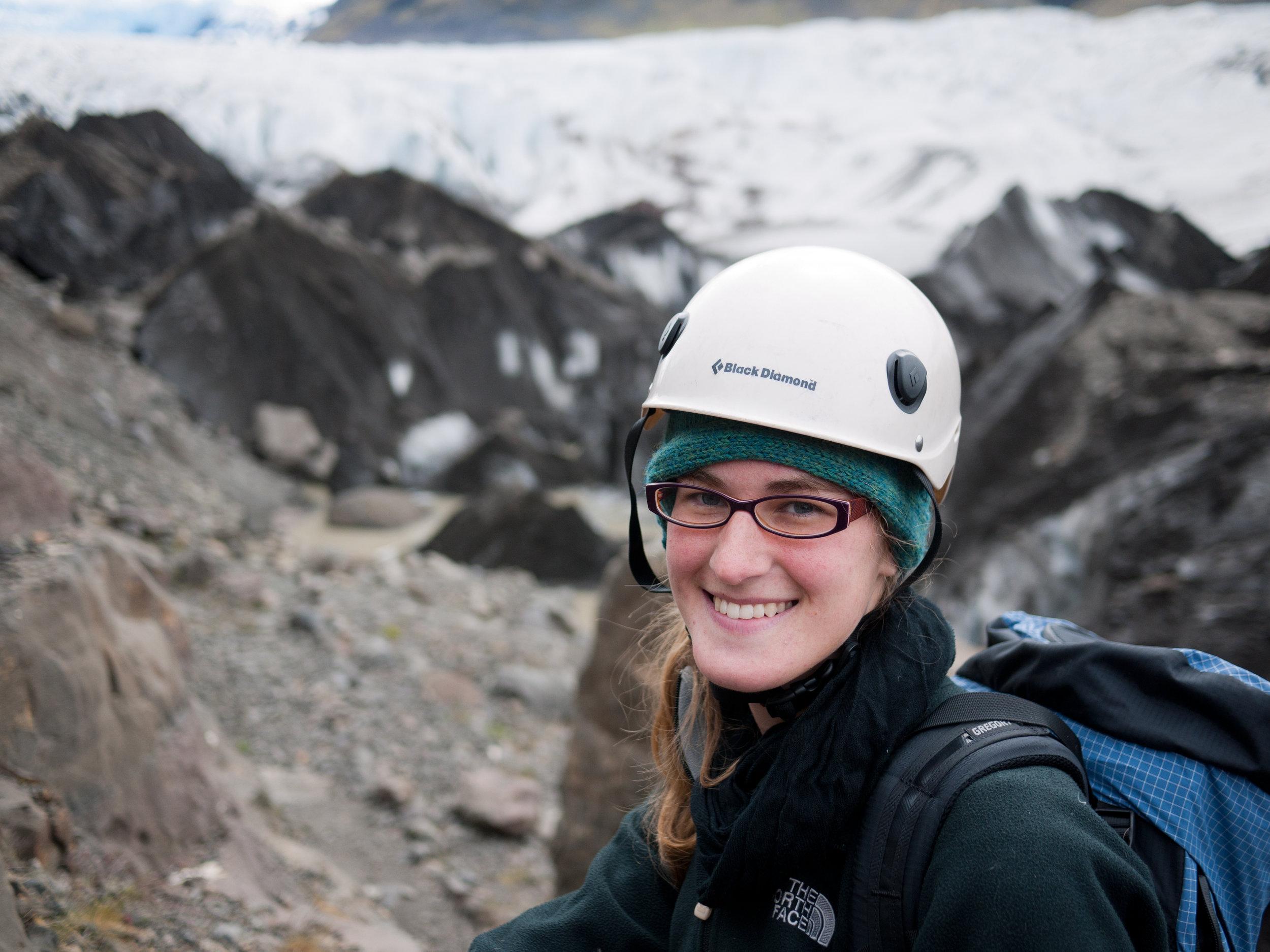 Emily Glacier.jpg