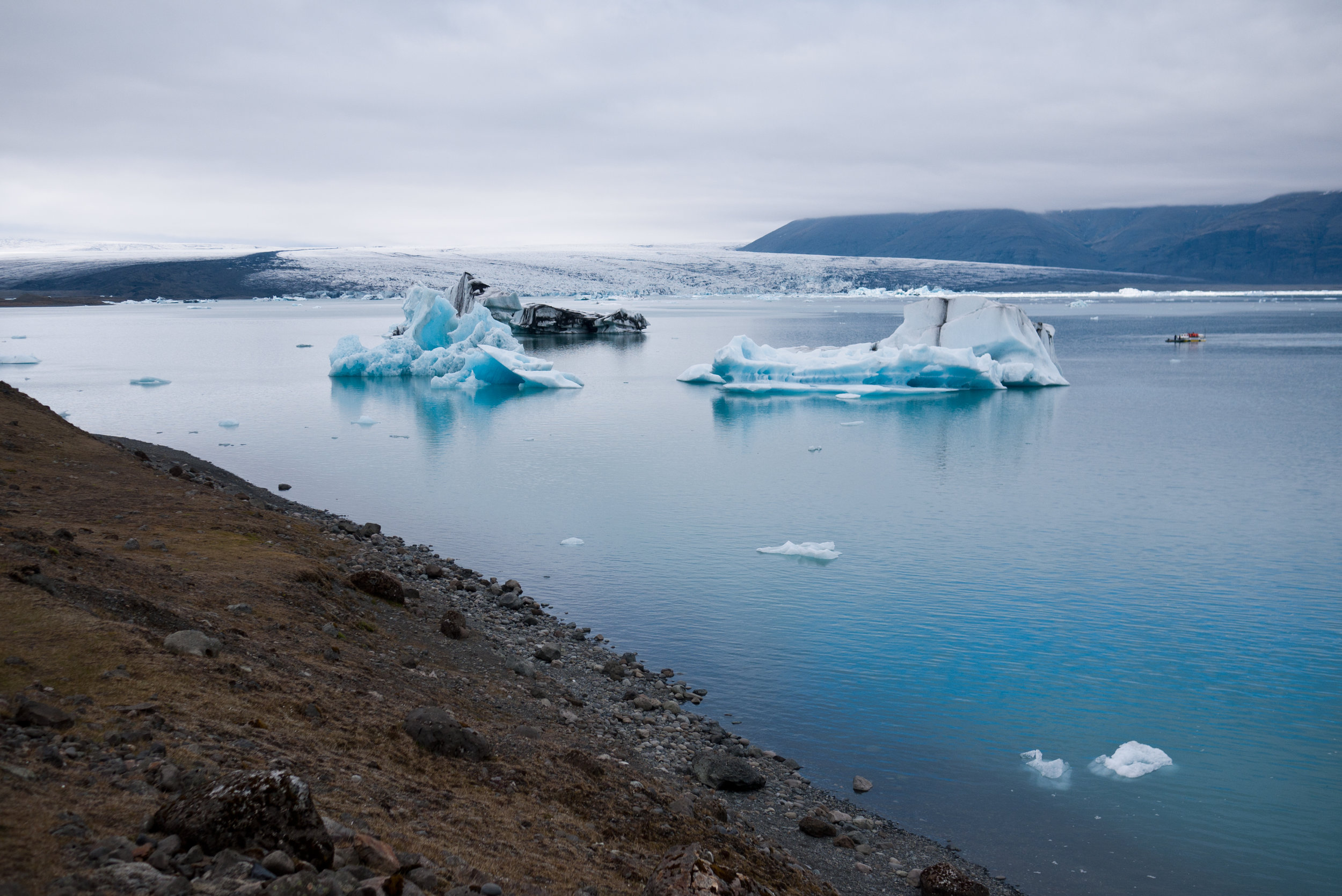 Glacier Lagoon.jpg